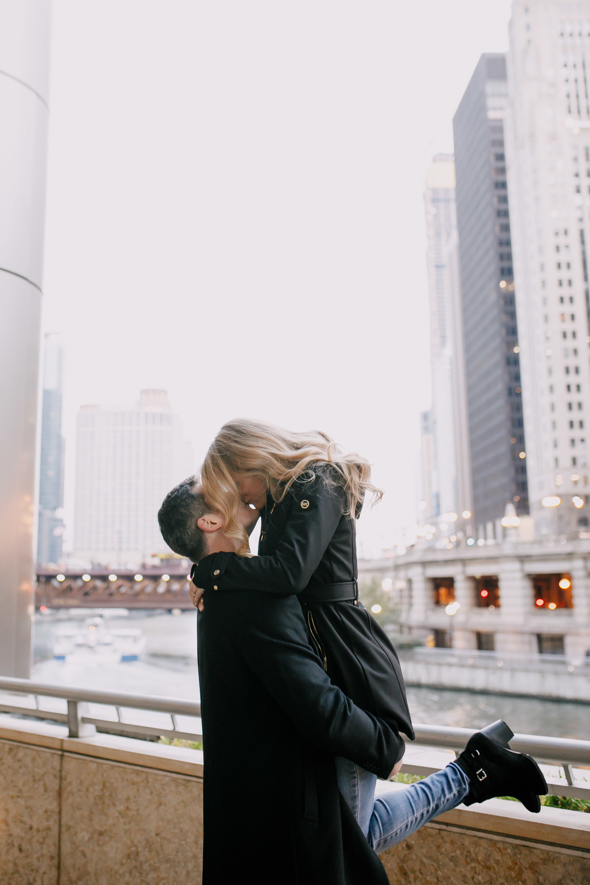 B&H Engagement shoot (Chicago)-112.jpg