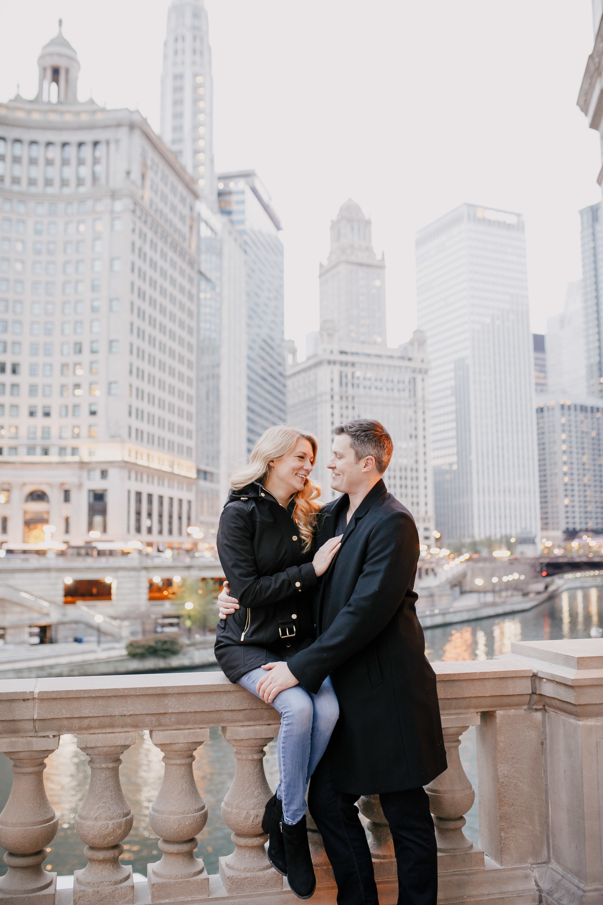 B&H Engagement shoot (Chicago)-143.jpg