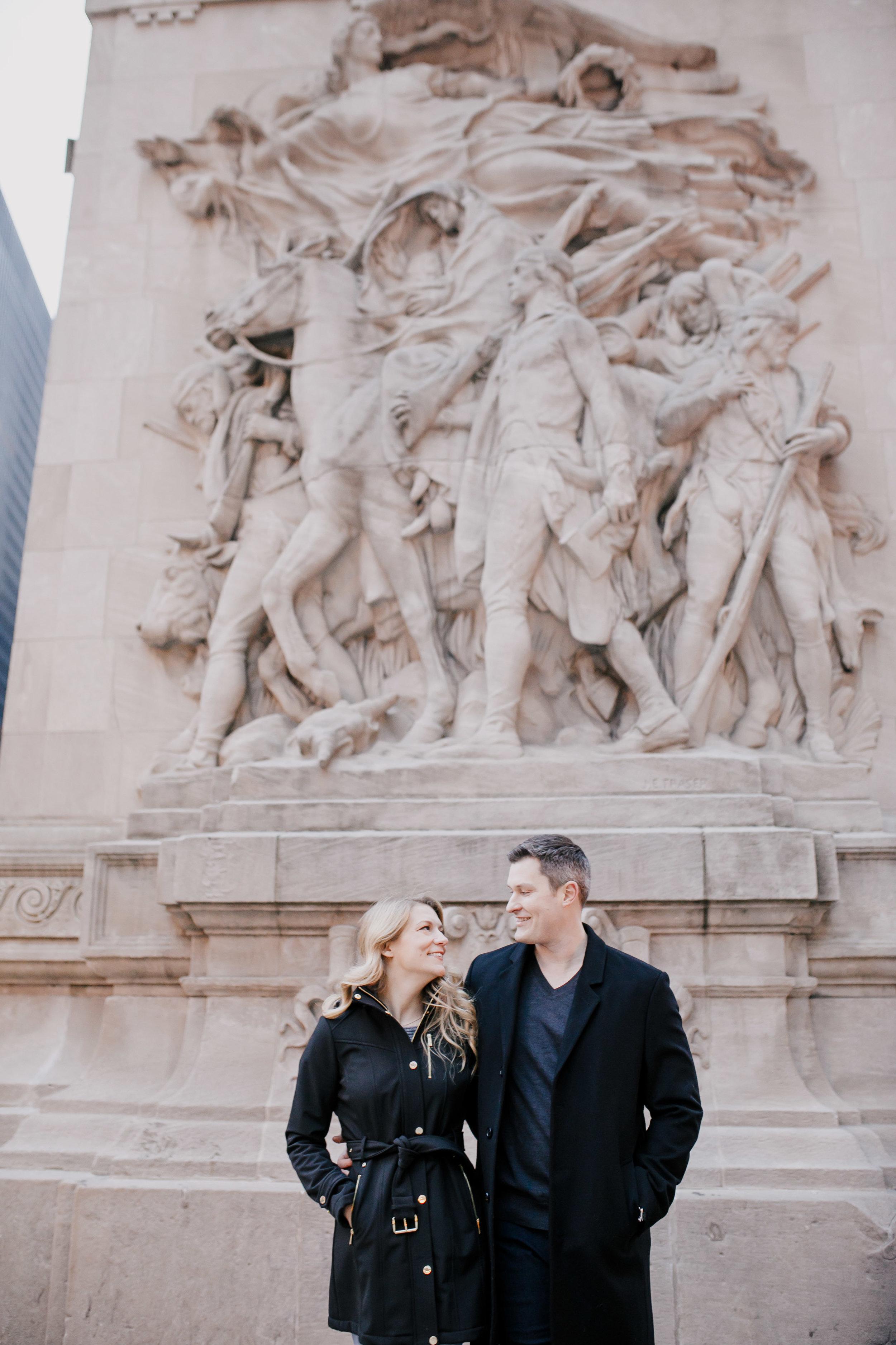 B&H Engagement shoot (Chicago)-150.jpg