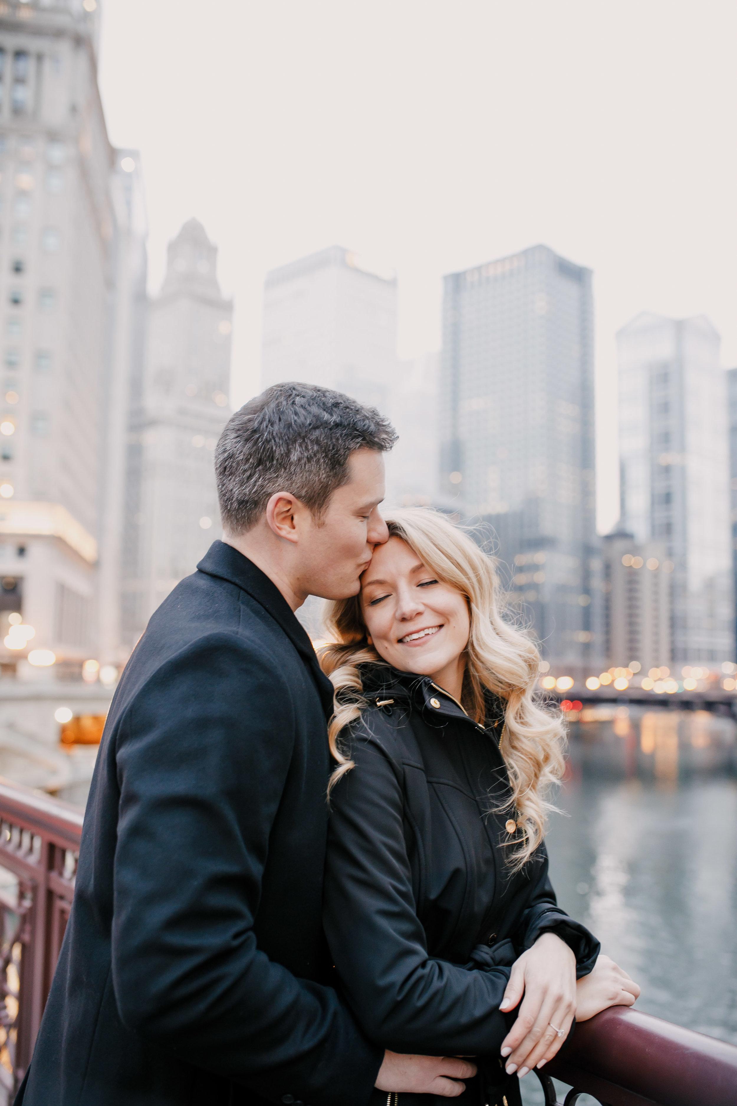 B&H Engagement shoot (Chicago)-159.jpg