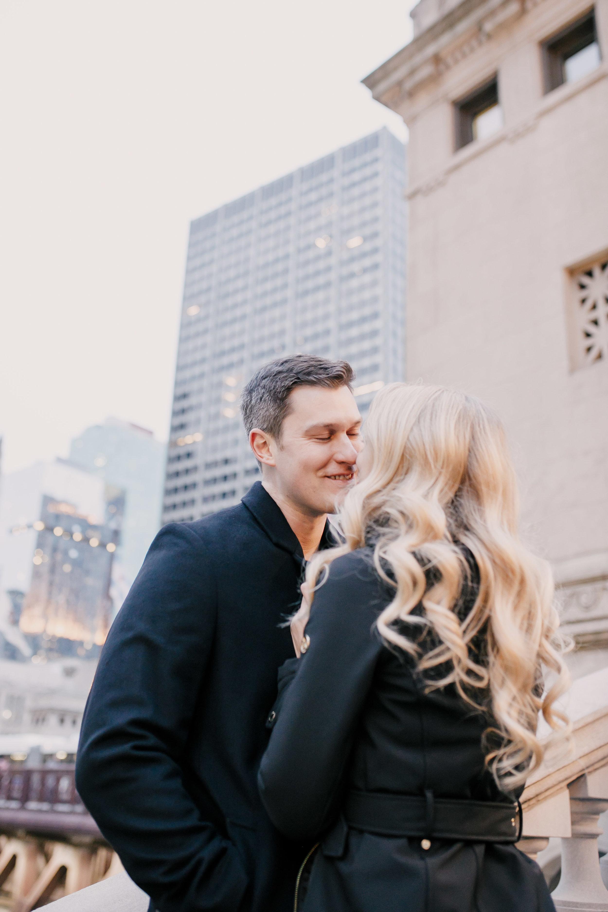 B&H Engagement shoot (Chicago)-167.jpg