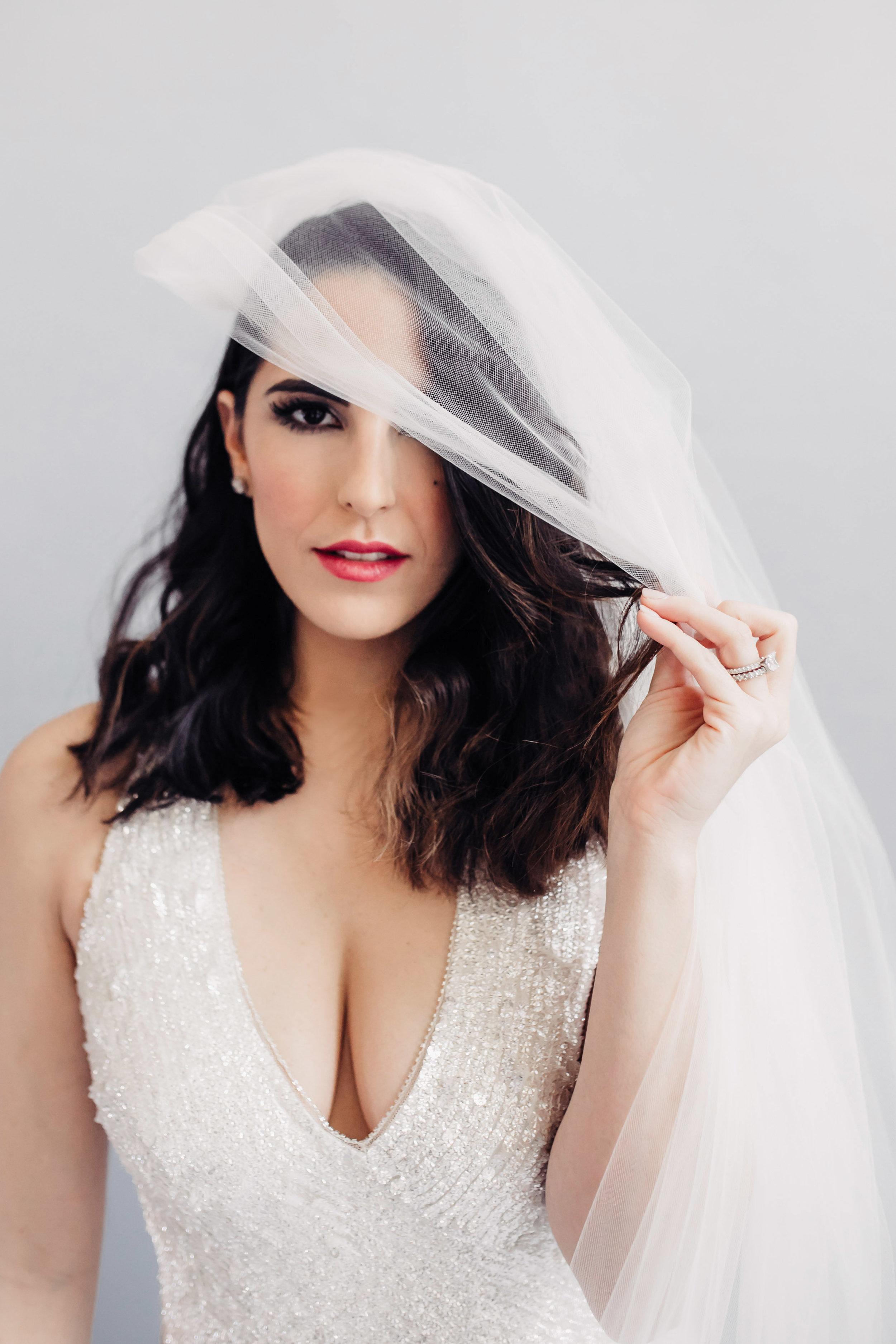 Chicago Wedding Photographer-1.jpg