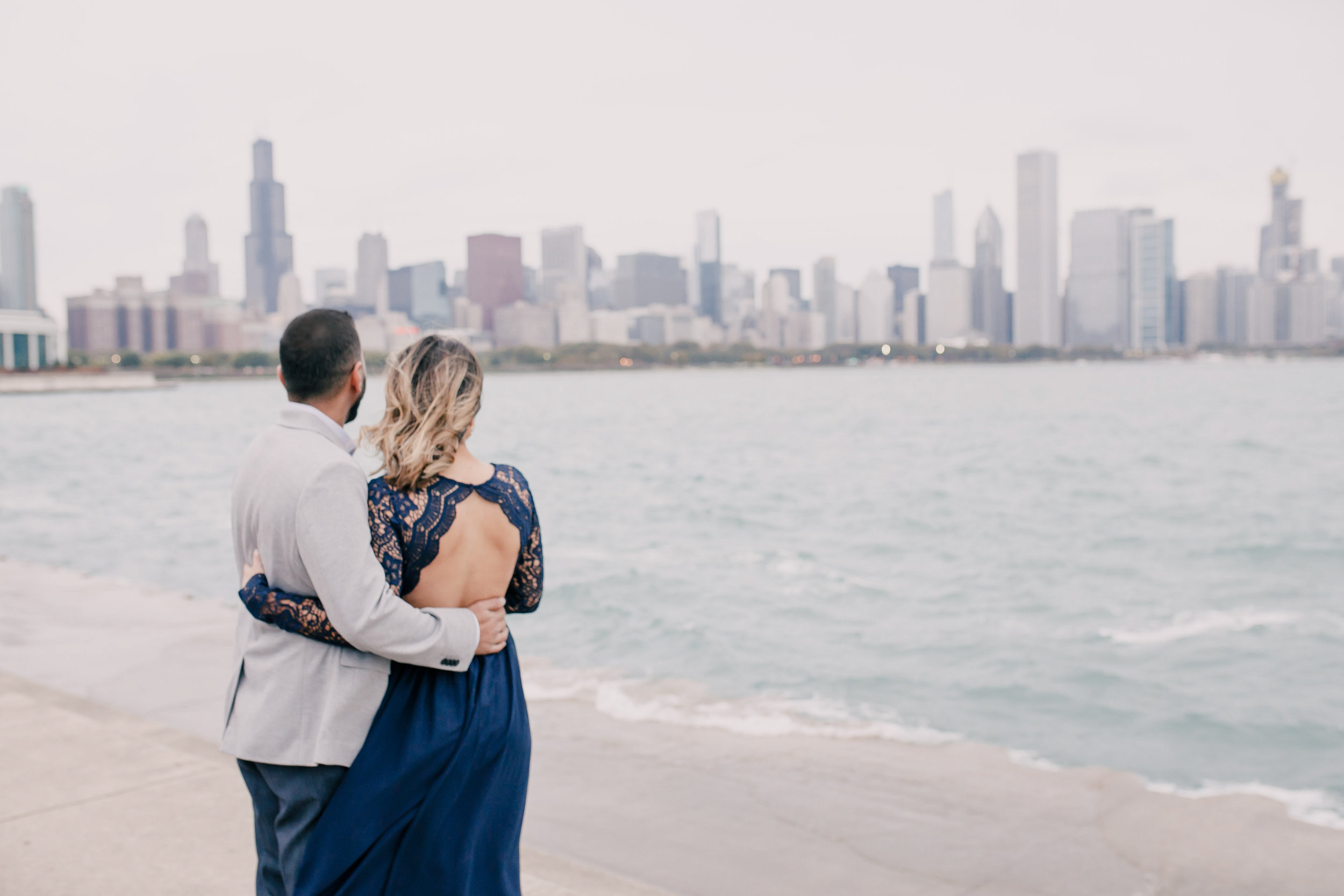 Chicago Engagement Photography (U+K)-36.jpg