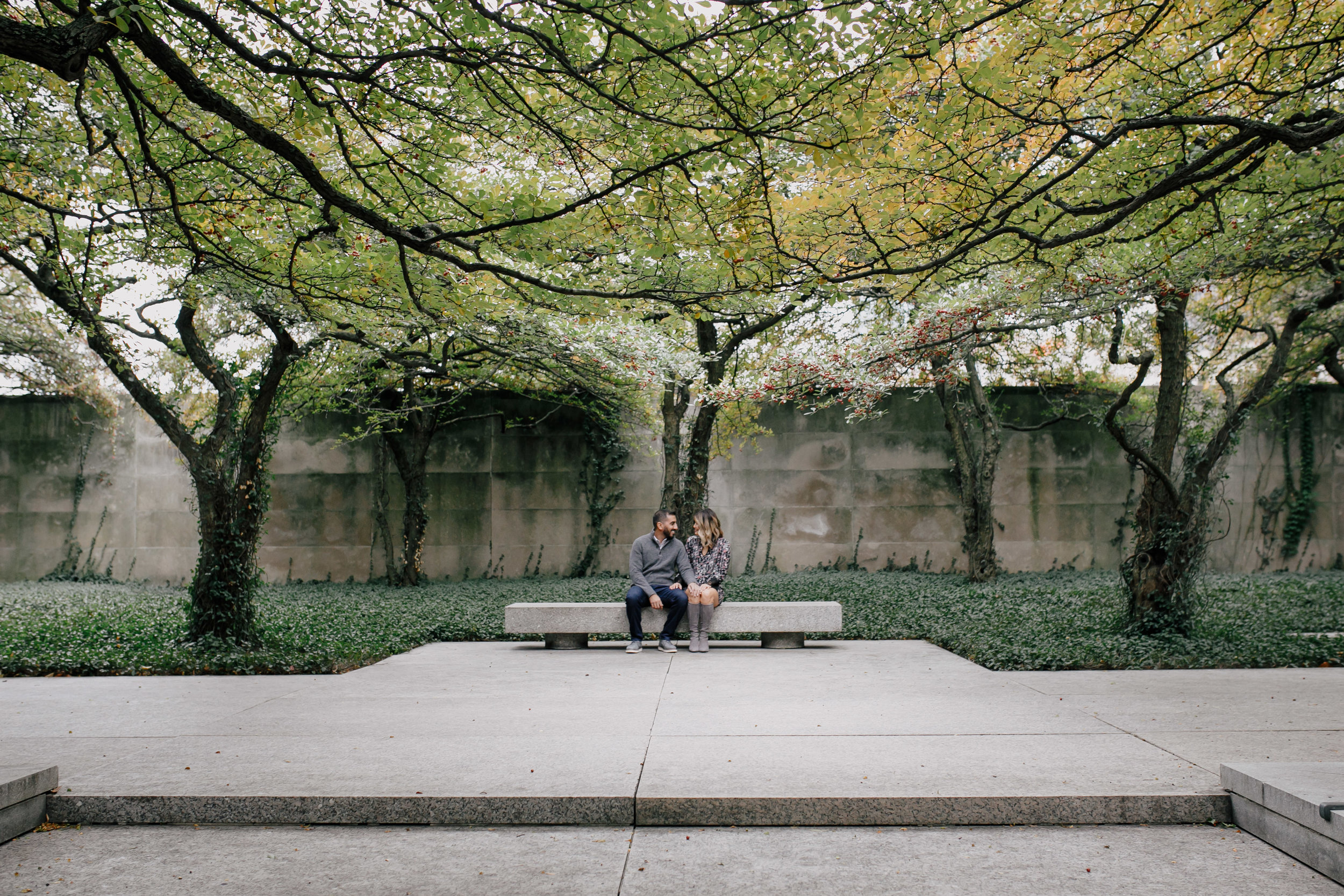 Chicago Engagement Photography-4.jpg