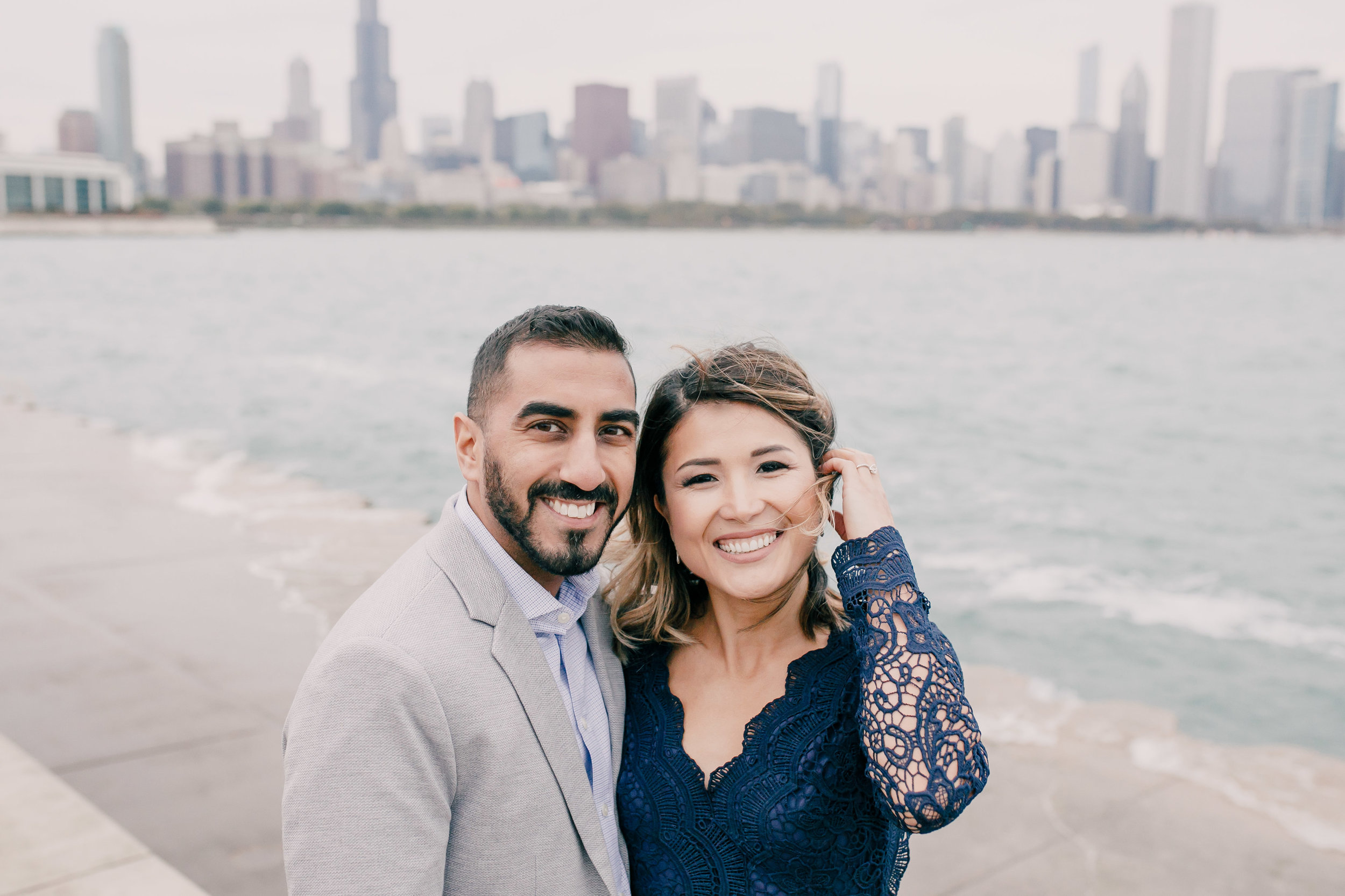 Chicago Engagement Photography-12.jpg