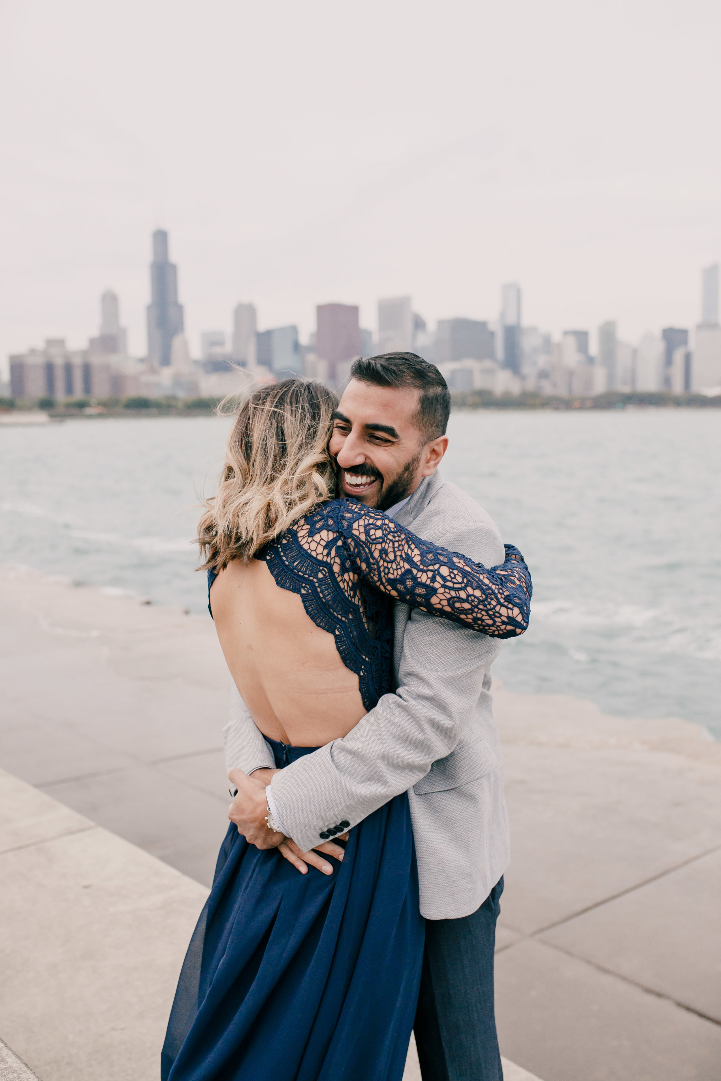 Chicago Engagement Photography-15.jpg