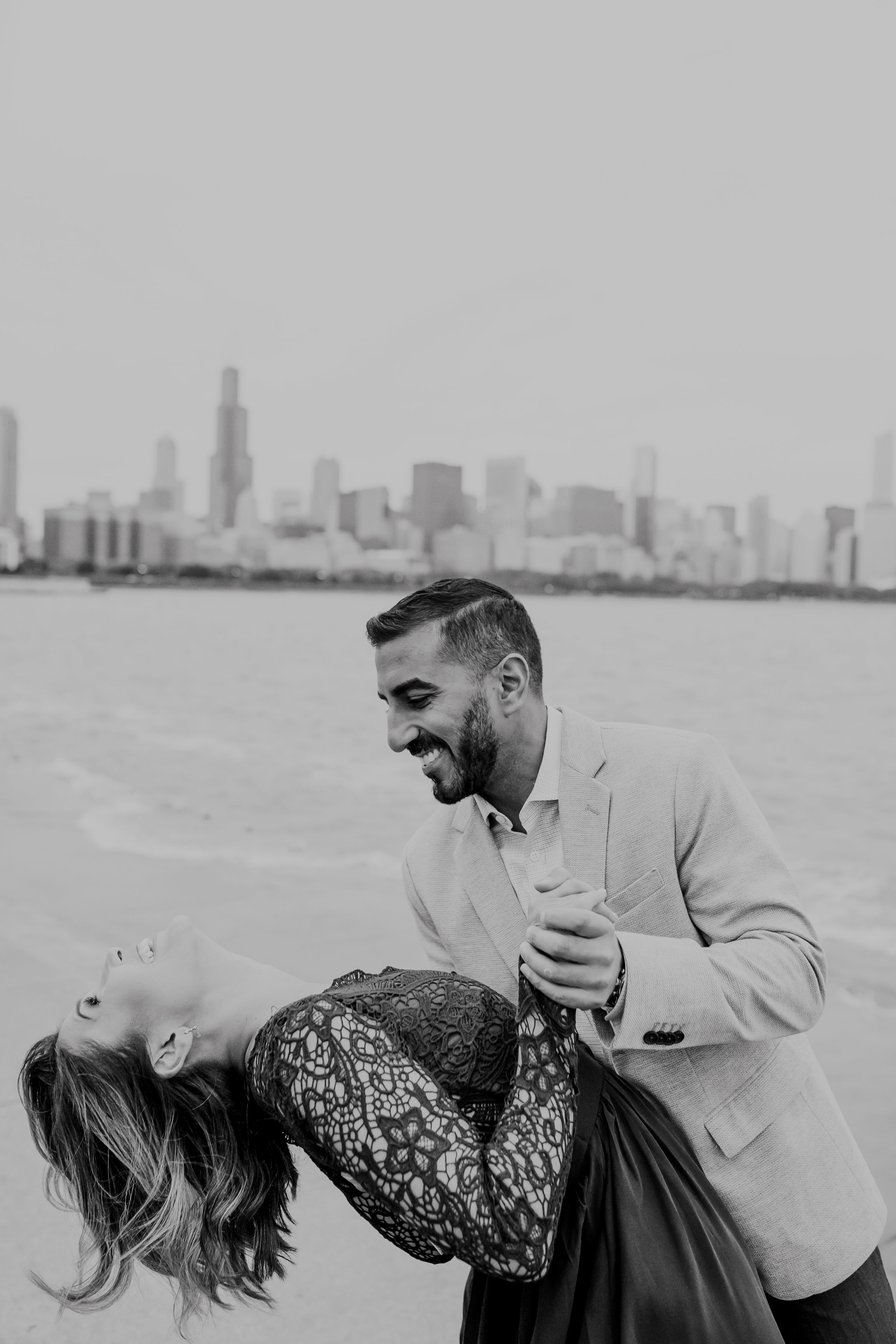 Chicago Engagement Photography-18.jpg