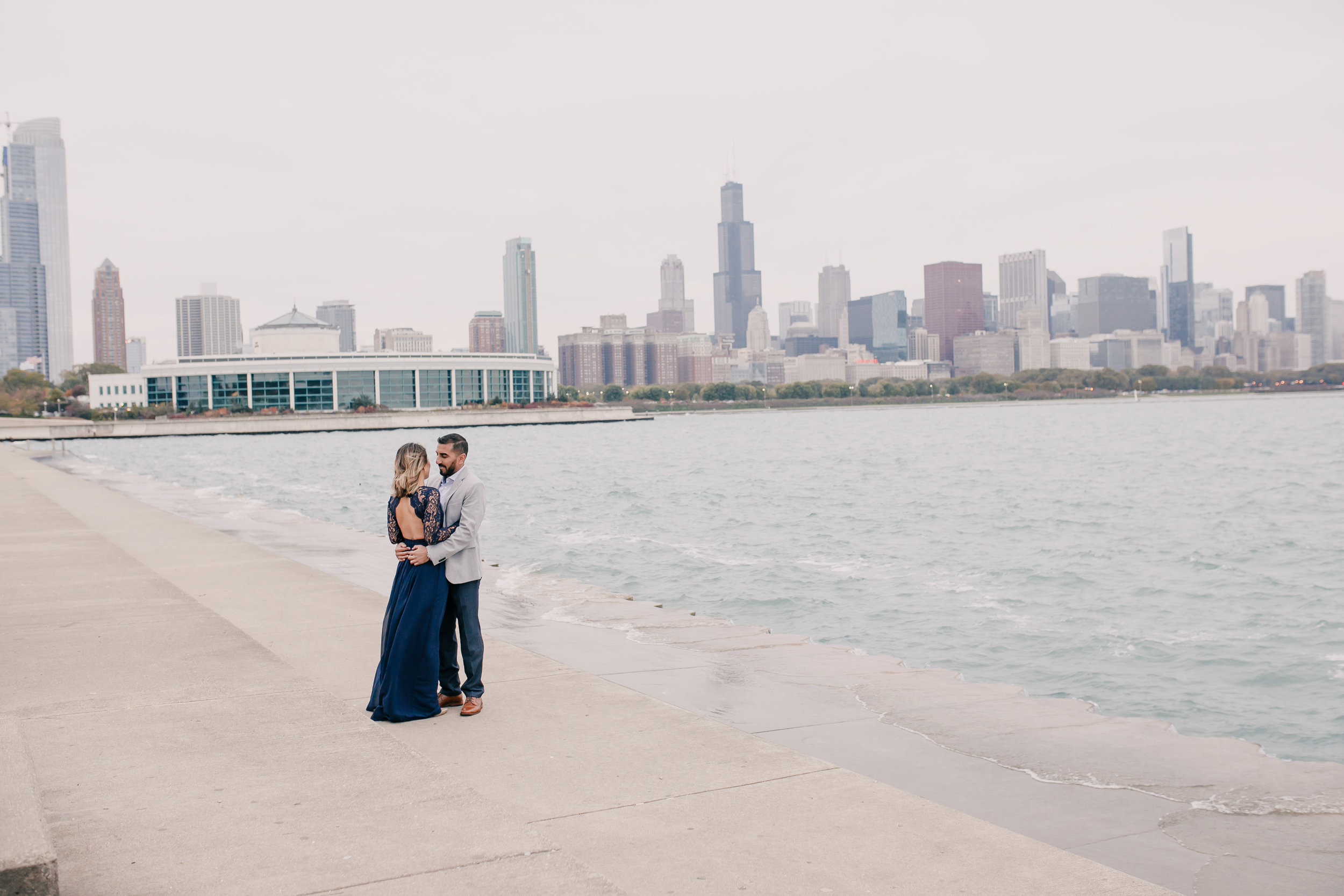 Chicago Engagement Photography-26.jpg