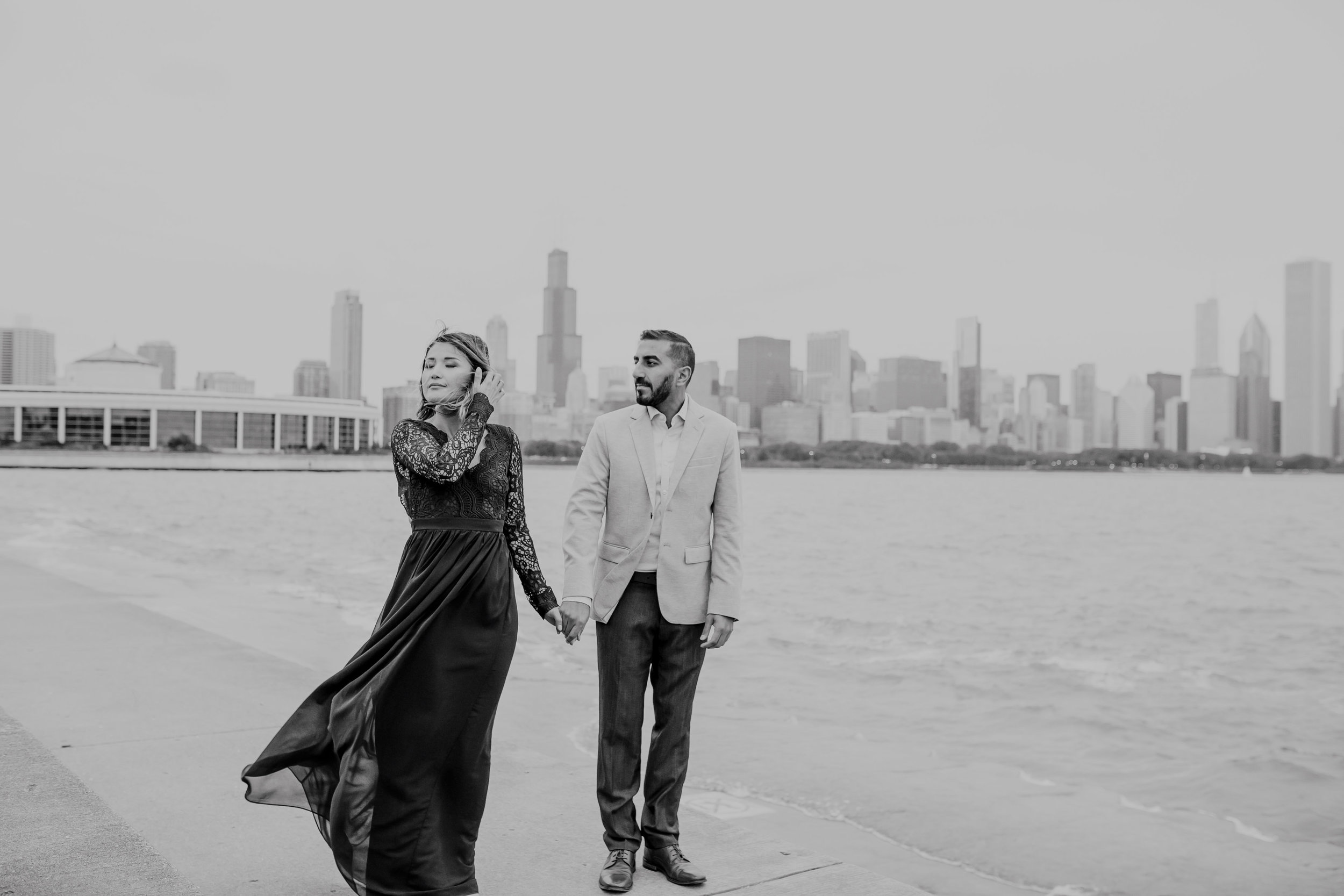 Chicago Engagement Photography-31.jpg