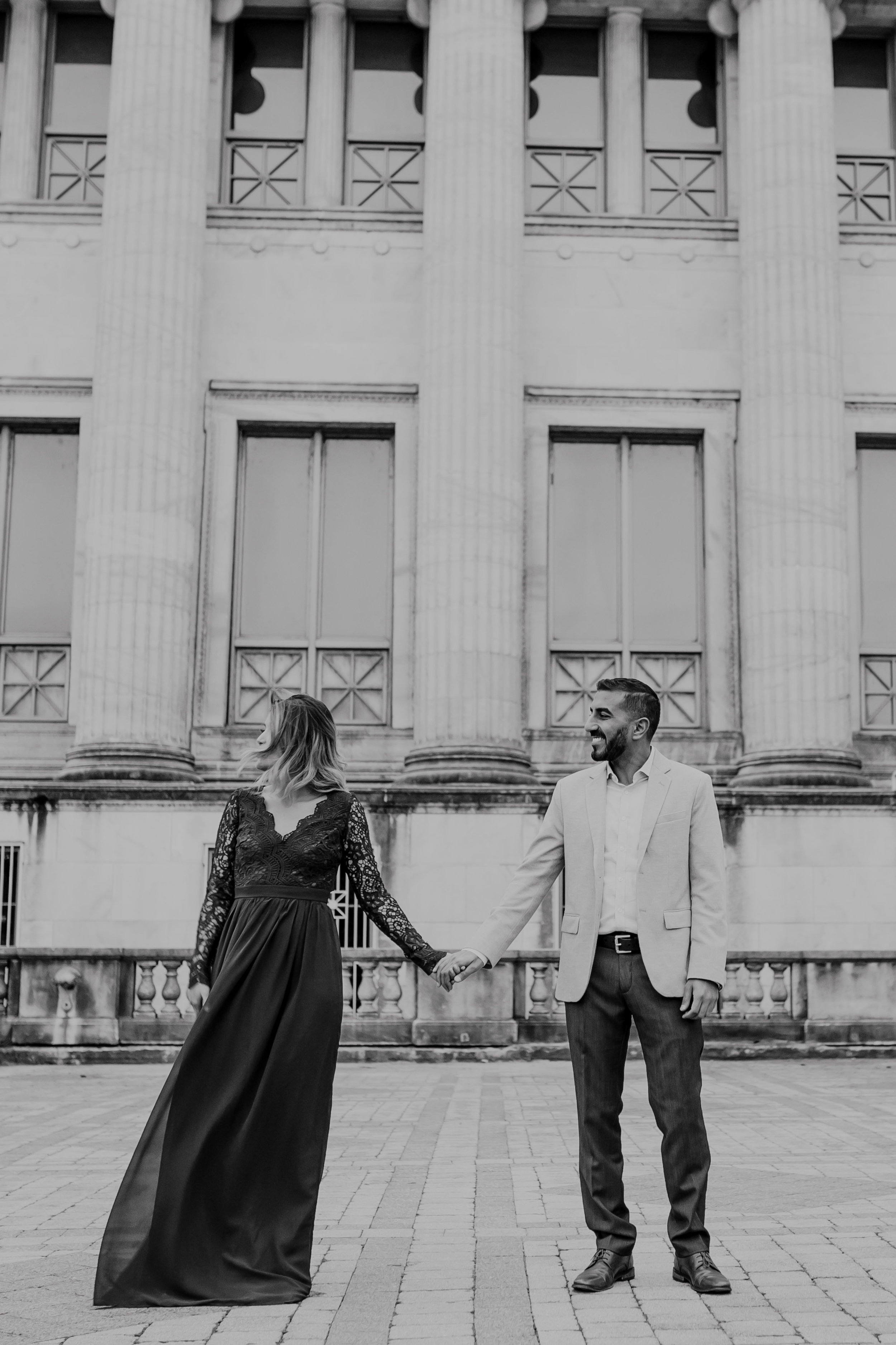Chicago Engagement Photography-46.jpg