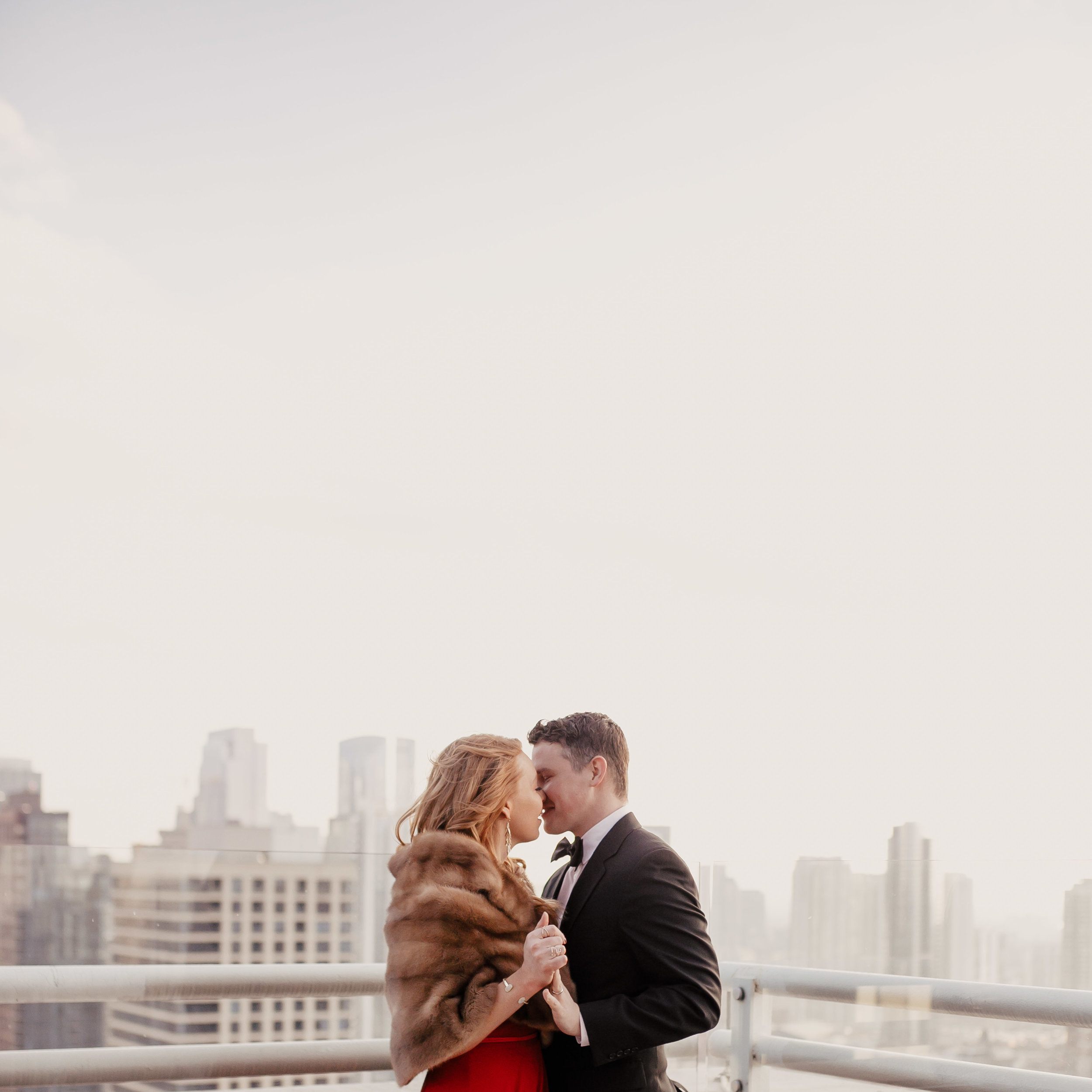 Chicago Wedding Photographer-12.jpg