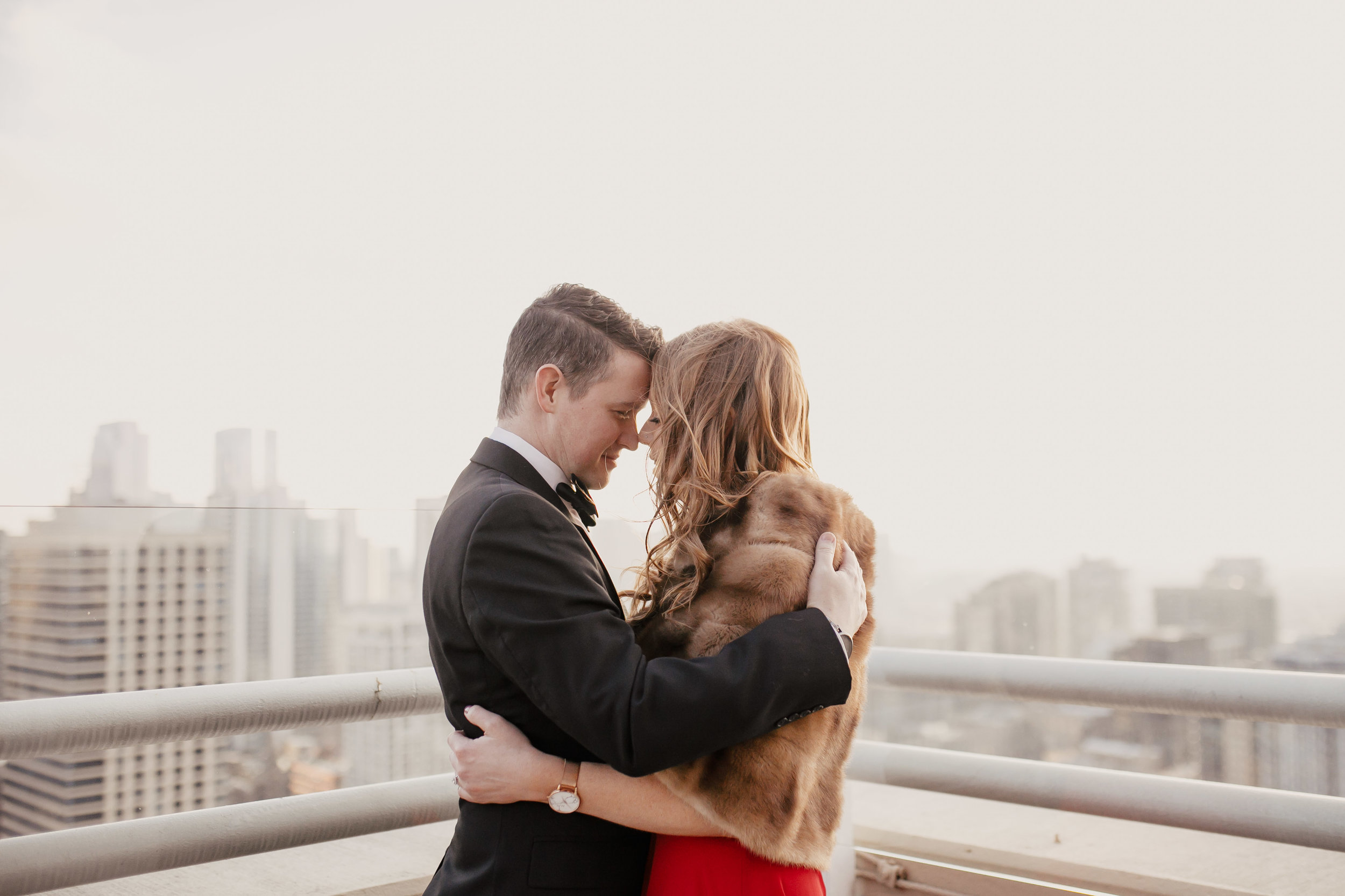 Chicago Wedding Photographer (Casady)-145.jpg