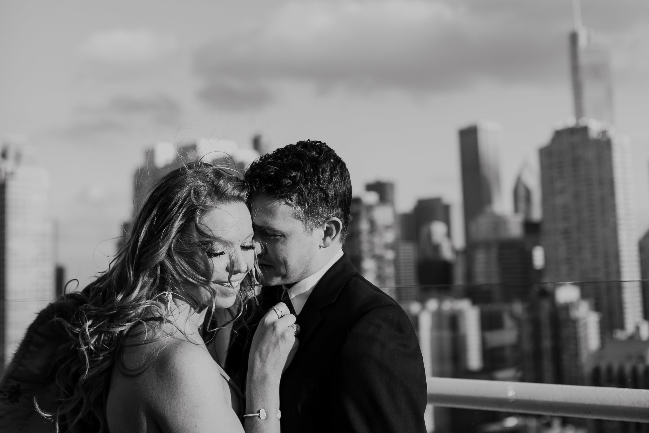 Chicago Wedding Photographer (Casady)-165.jpg