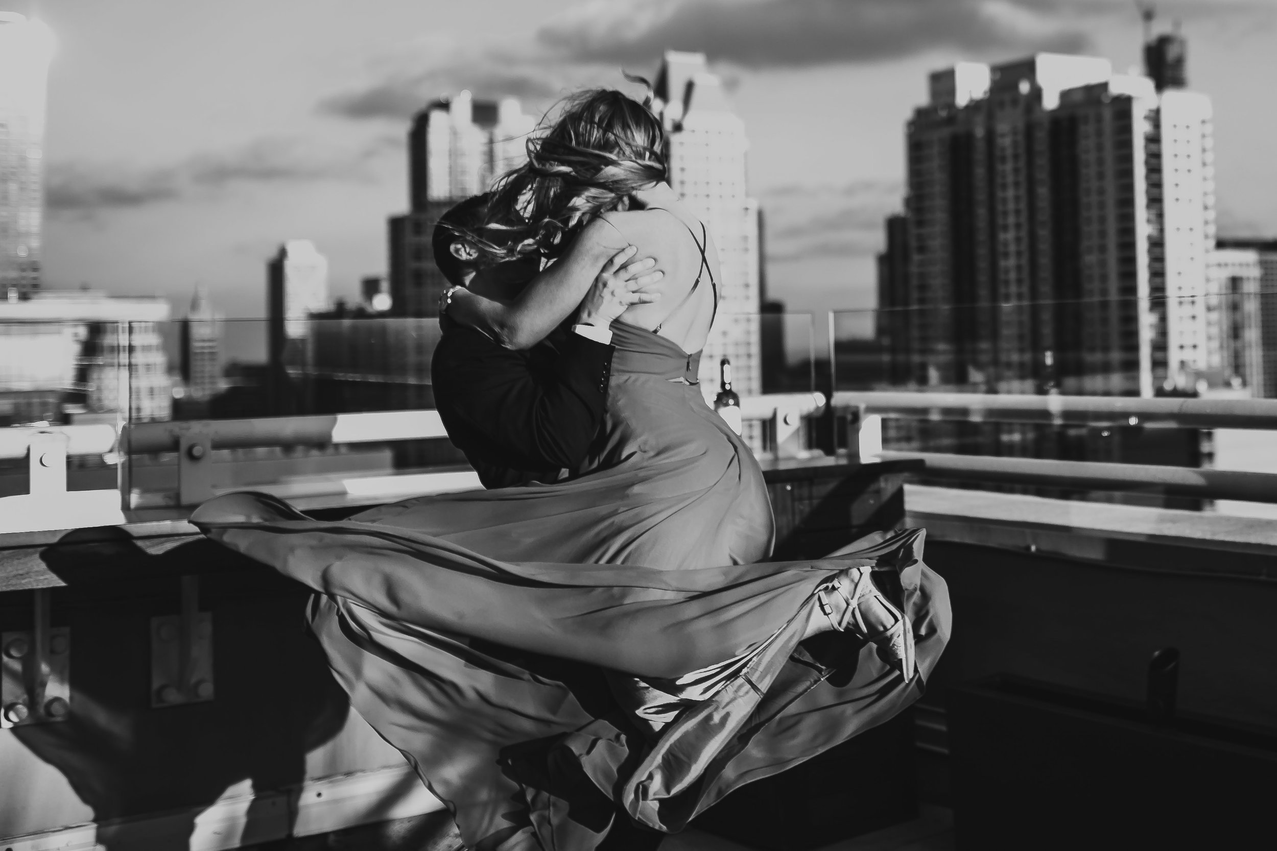 Chicago Wedding Photographer (Casady)-169.jpg