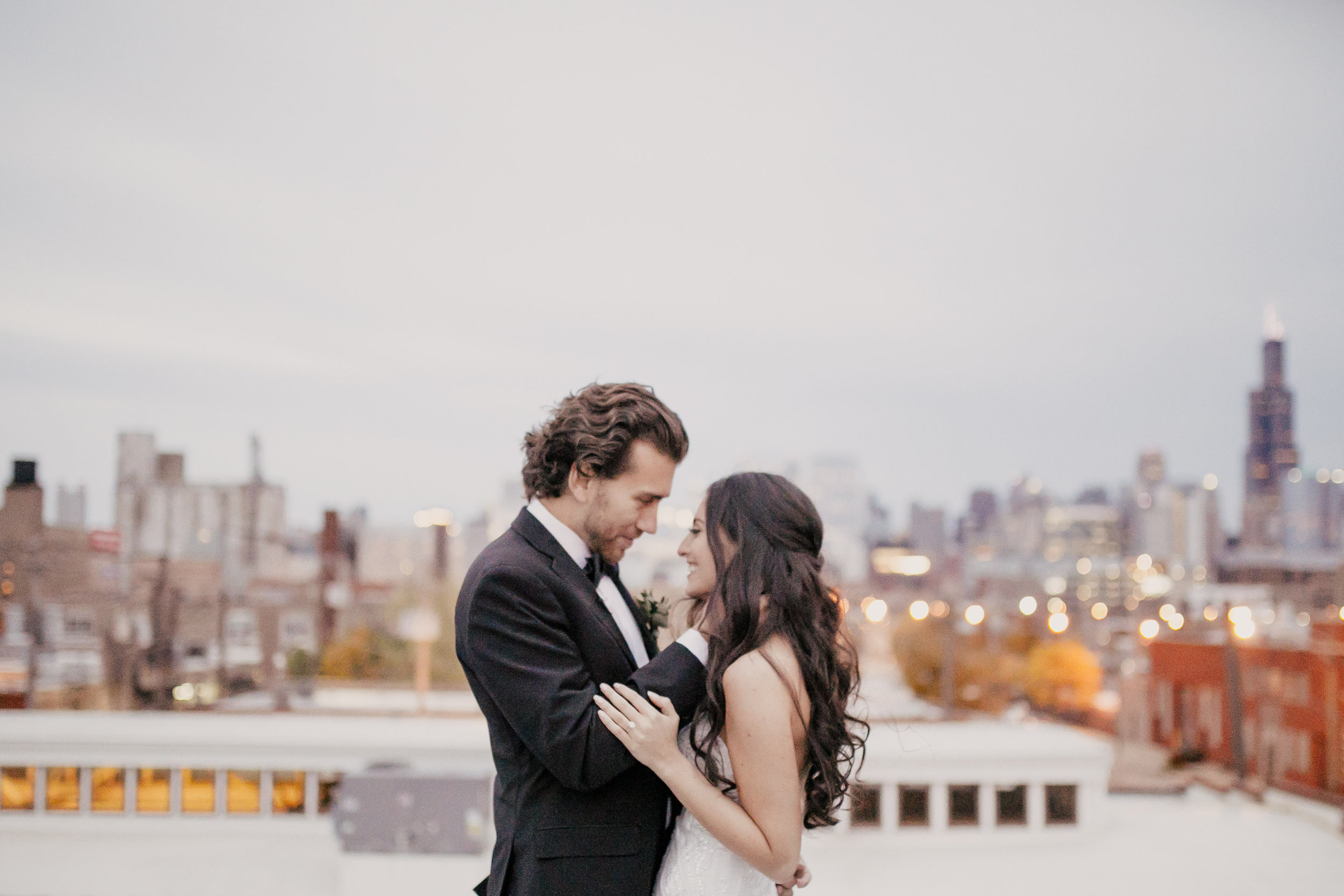 T_A Chicago Wedding Photography-402.jpg