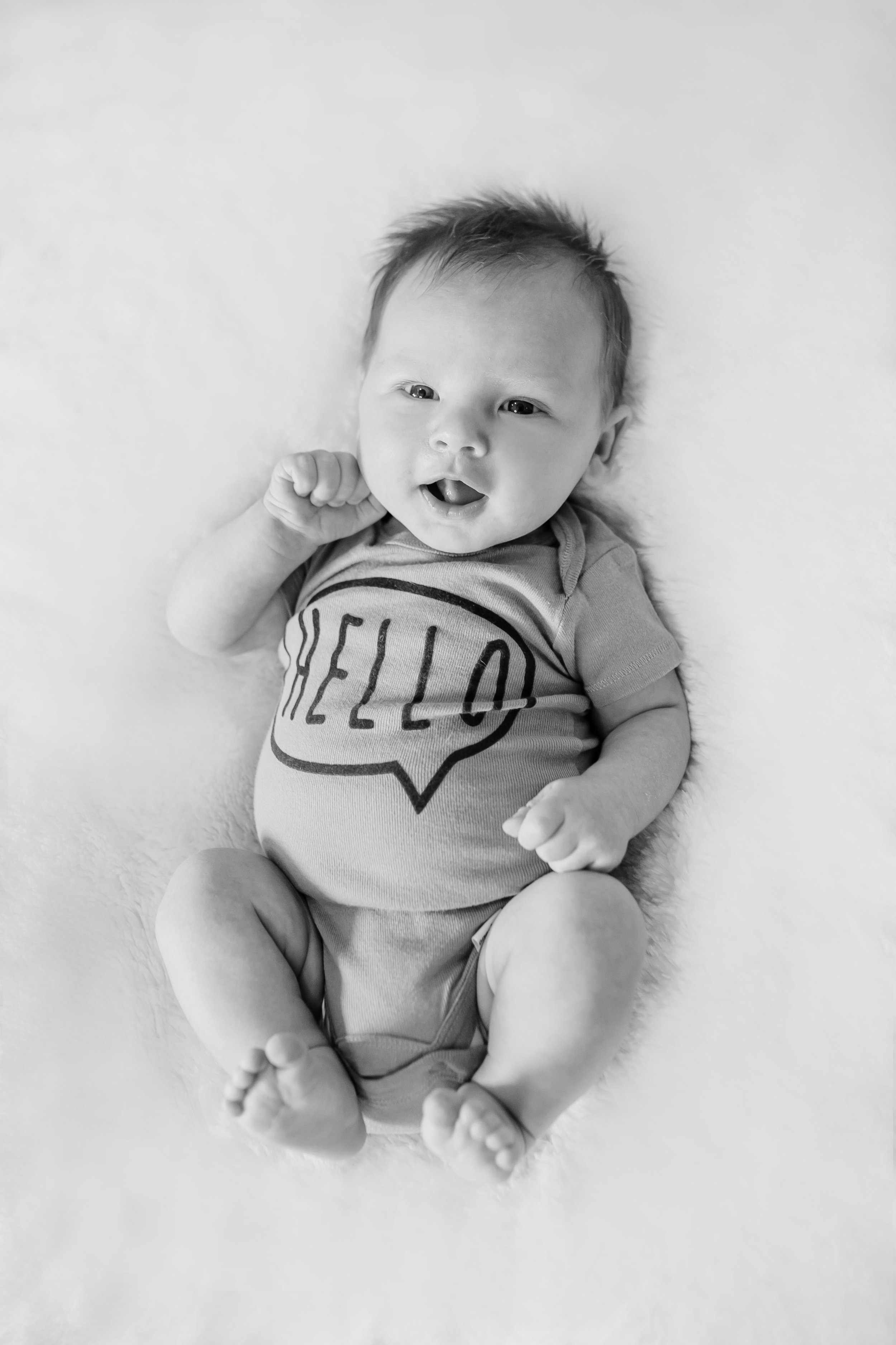 Calvin (Chicago Newborn Baby Photographer)-9.jpg