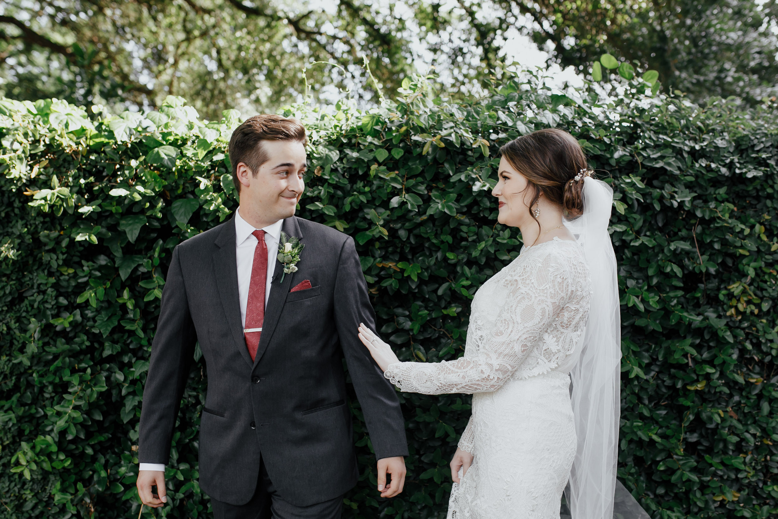 Powers Augusta Wedding (Old Medical College)-364.jpg