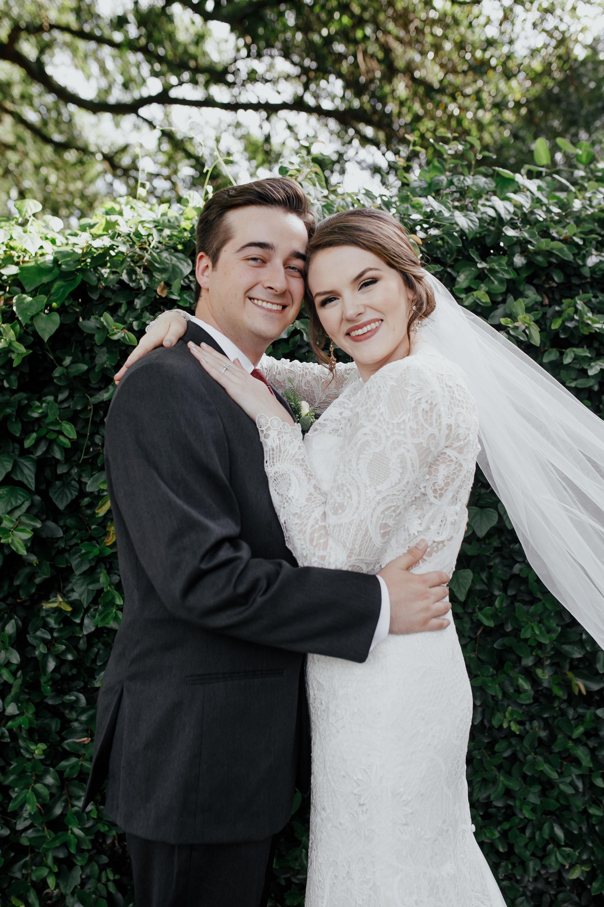 Powers Augusta Wedding (Old Medical College)-400.jpg