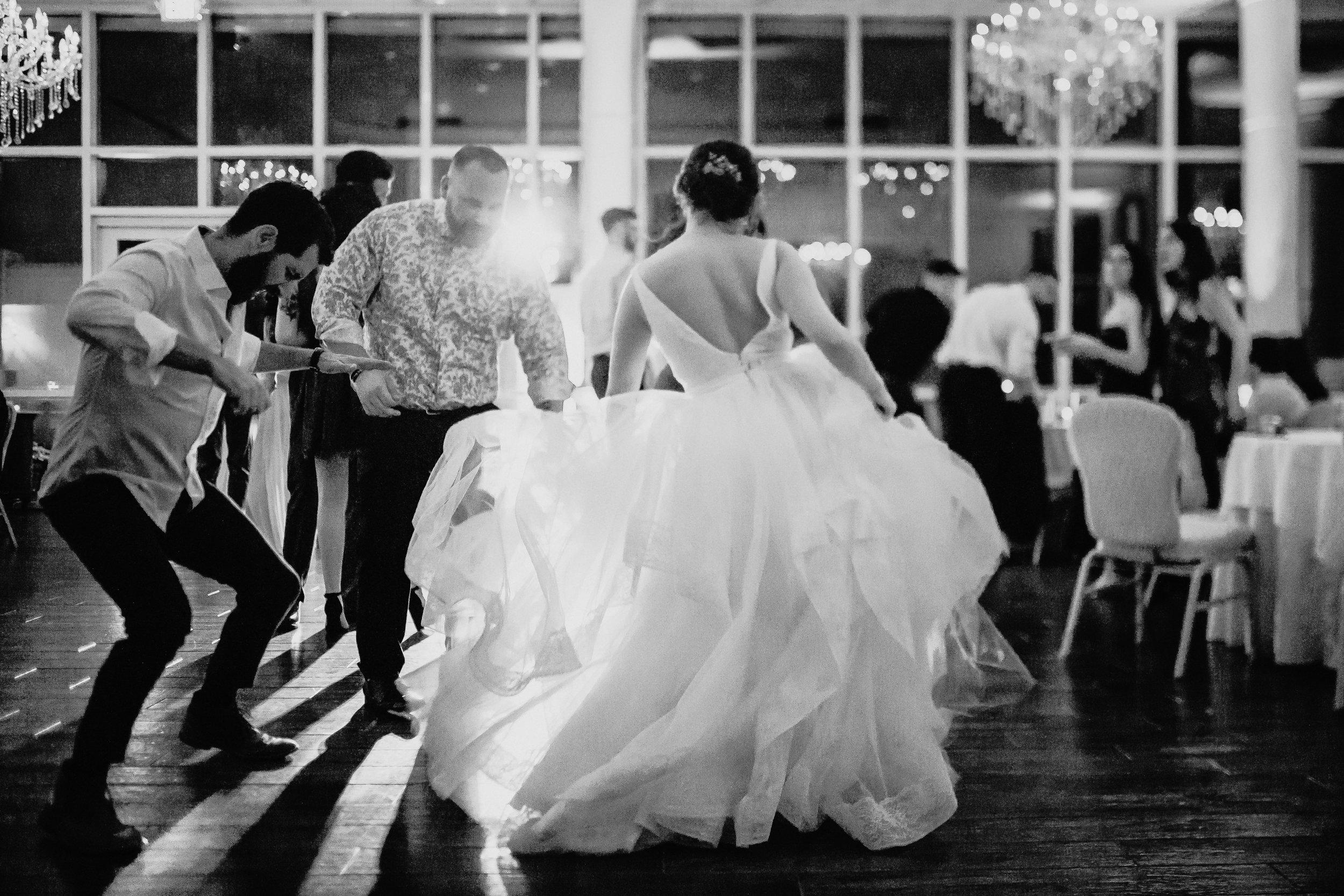 Ashton Gardens Wedding (07) (Gonzalez)-443.jpg