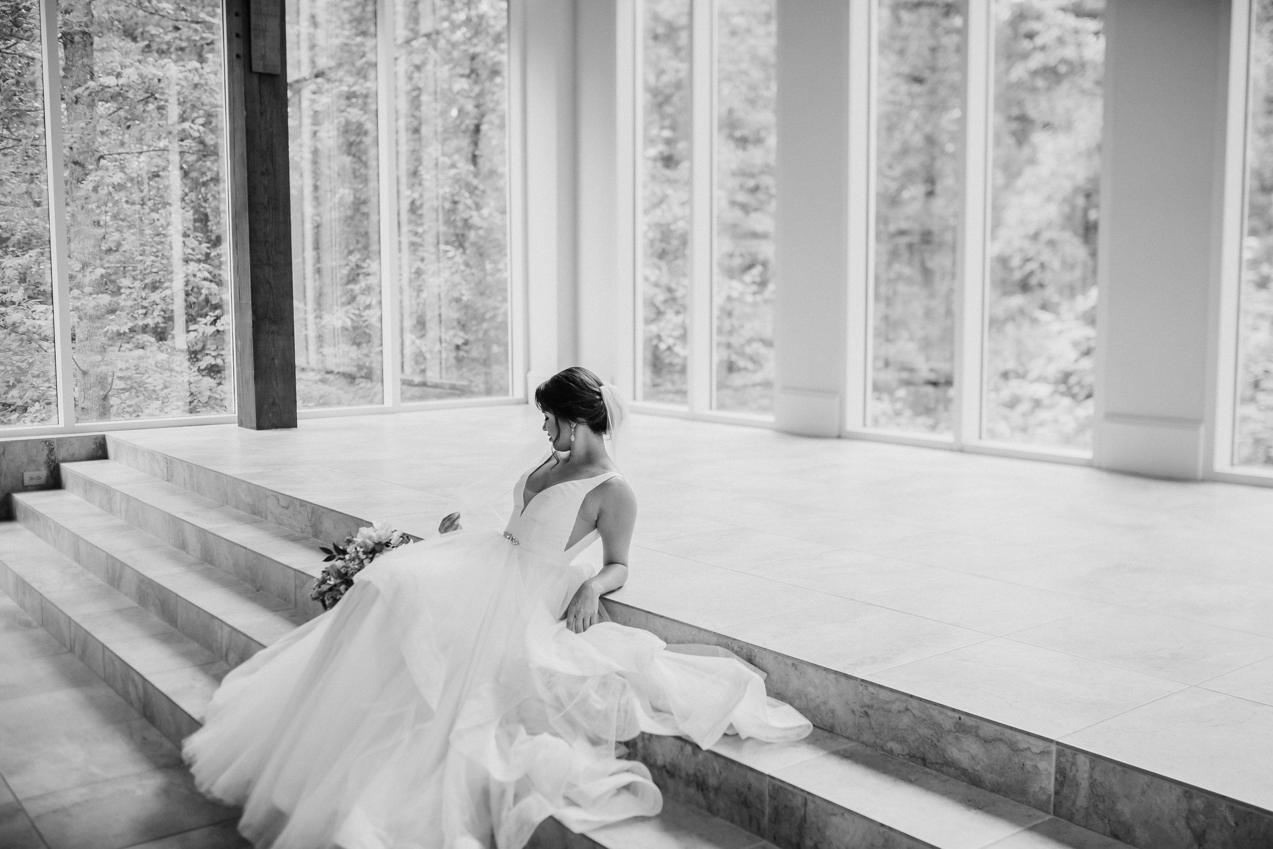 Ashton Gardens Wedding (02 Gonzalez)-187.jpg