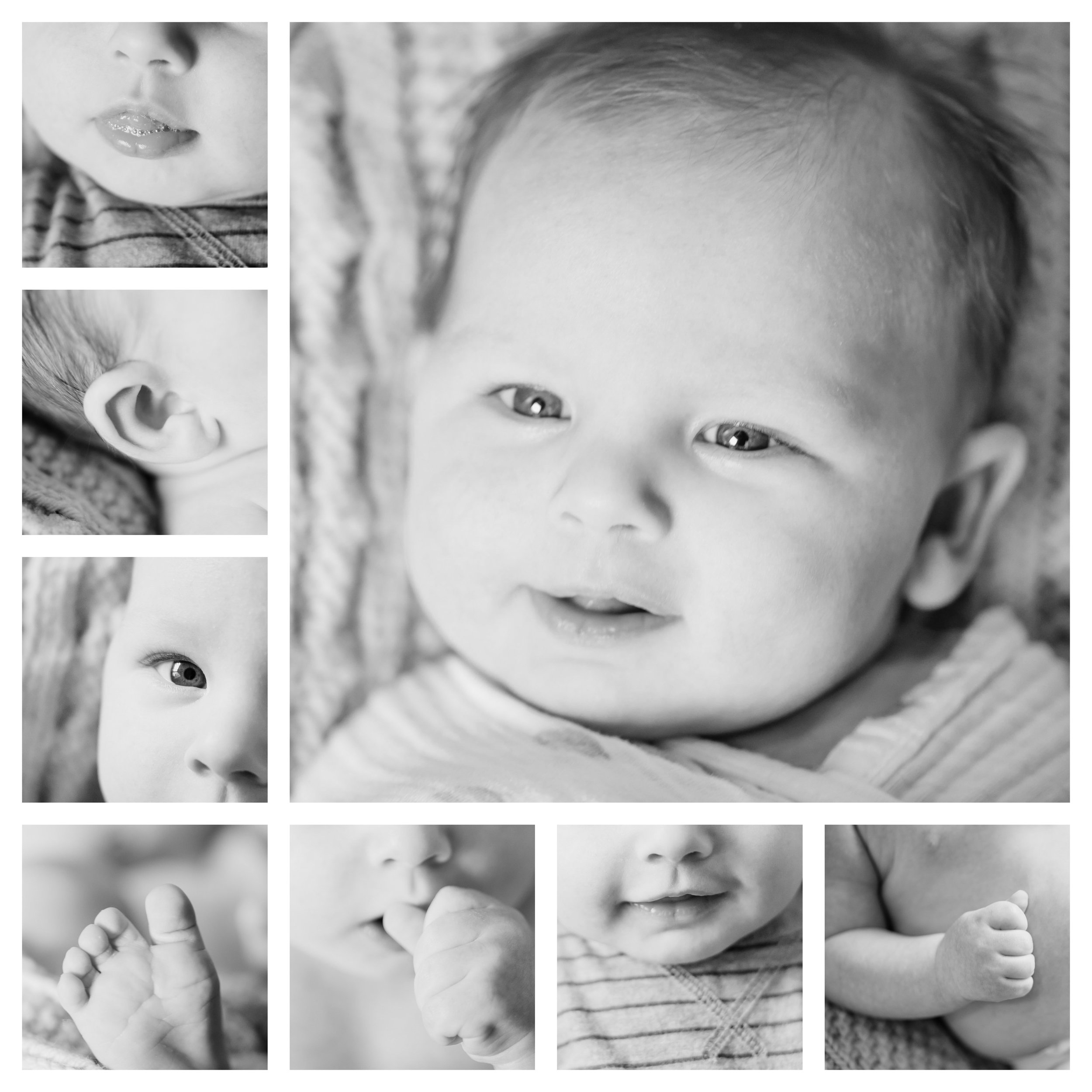 Chicago baby photographer (Calvin- 2 months)-50.jpg