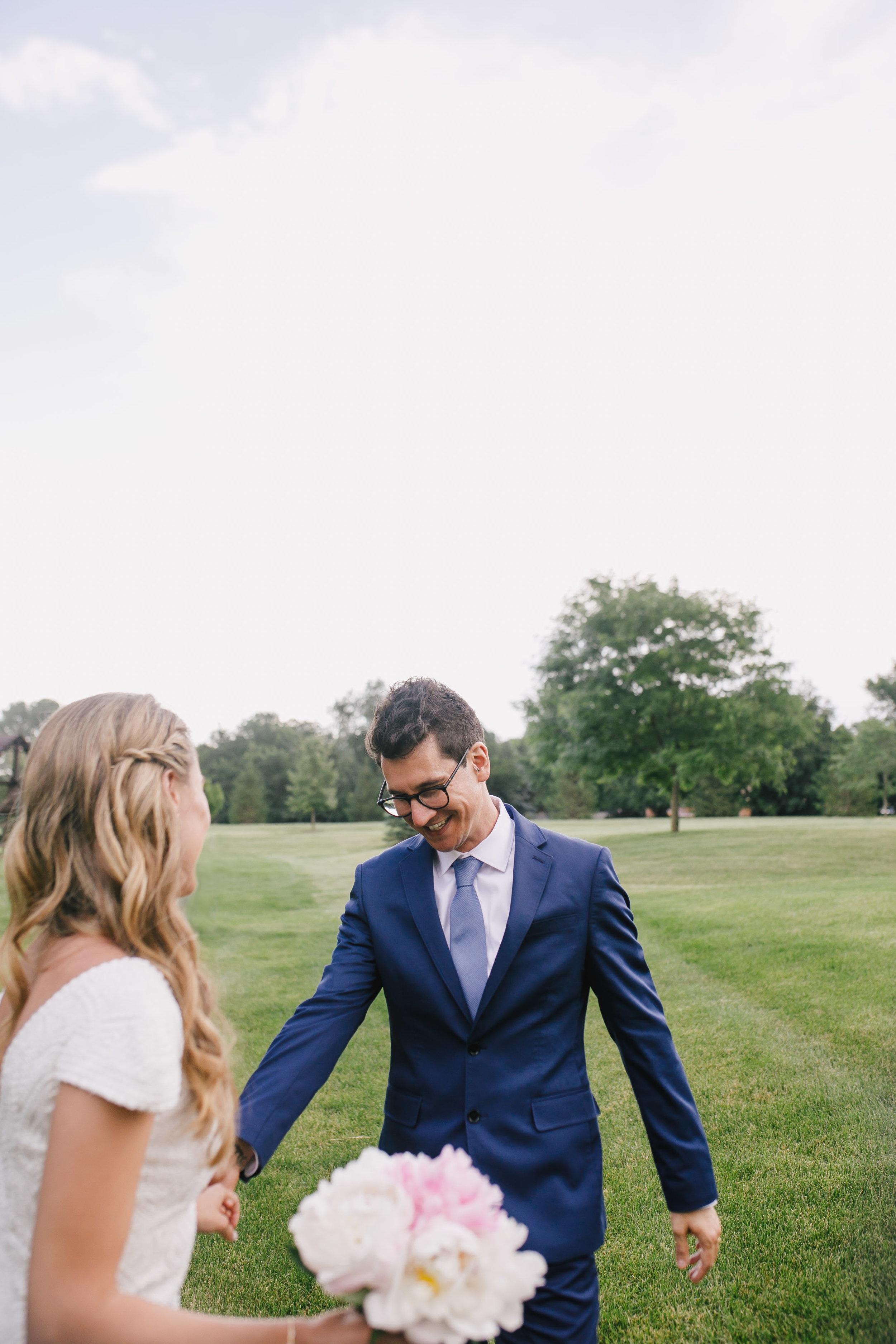 Chicago+Wedding+Photographer+%28Nixon+04%29-12.jpg