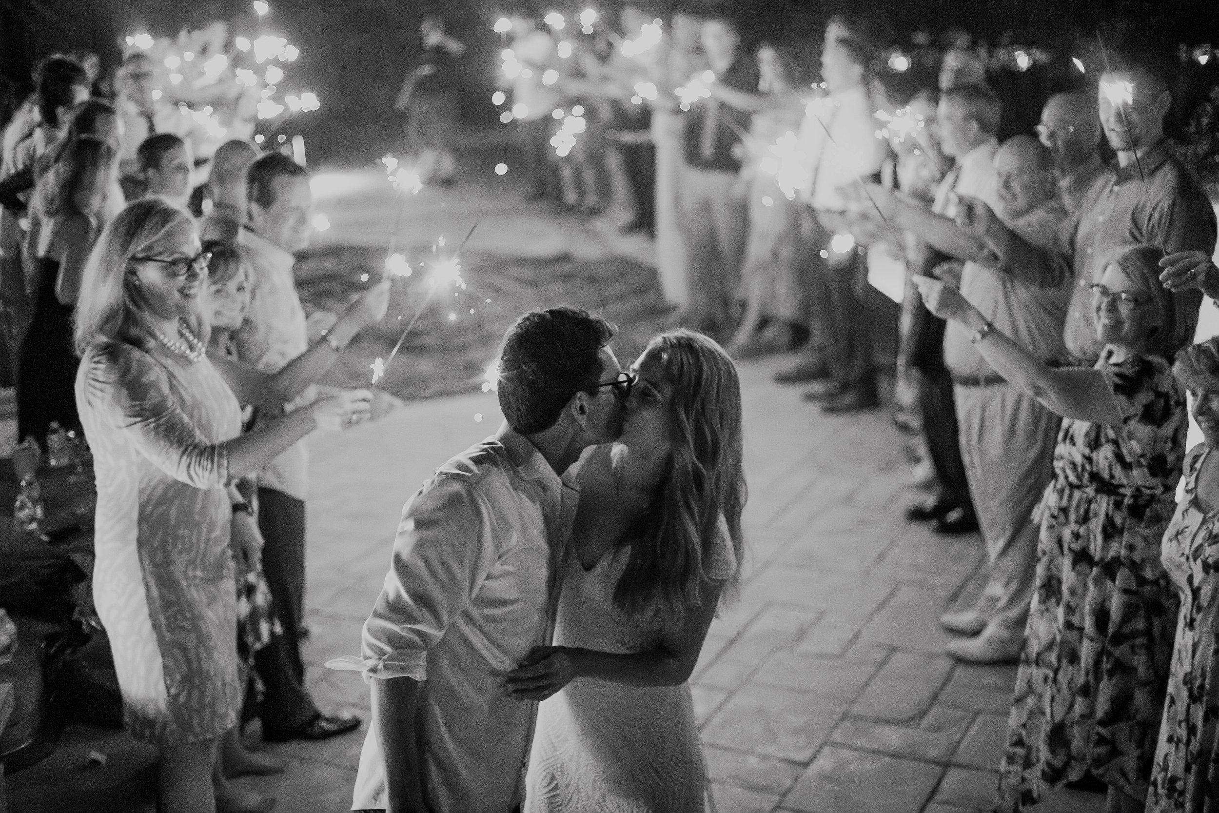 Chicago Wedding Photographer (Nixon 08)-200.jpg