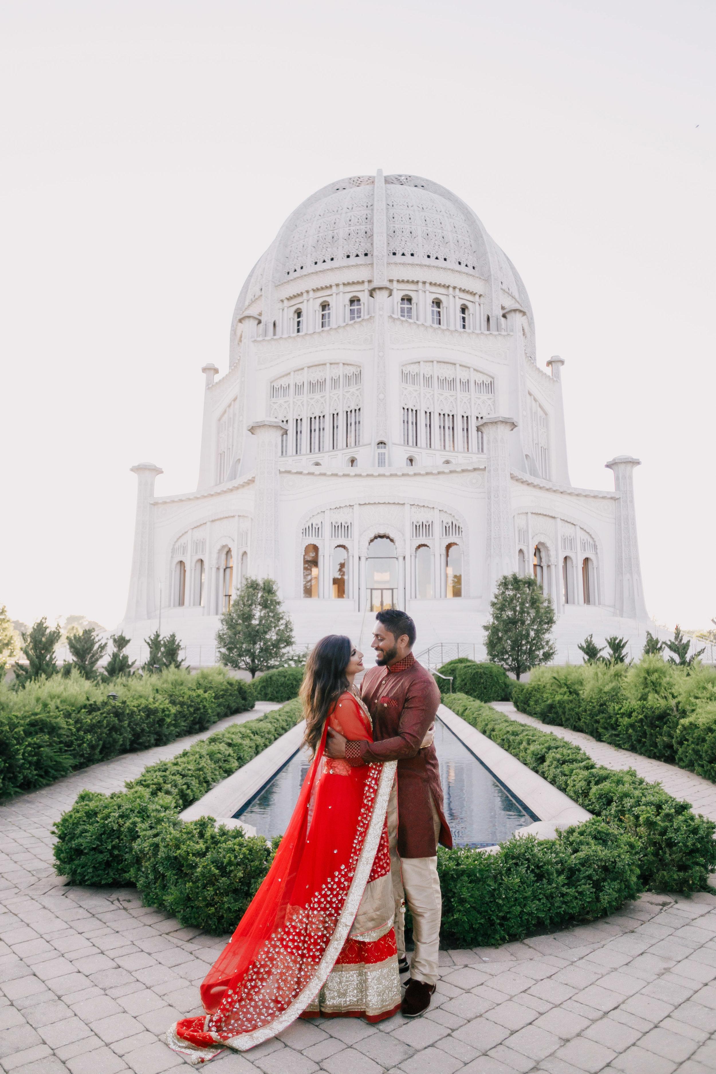 Chicago Wedding Photographer (Shah)-4.jpg