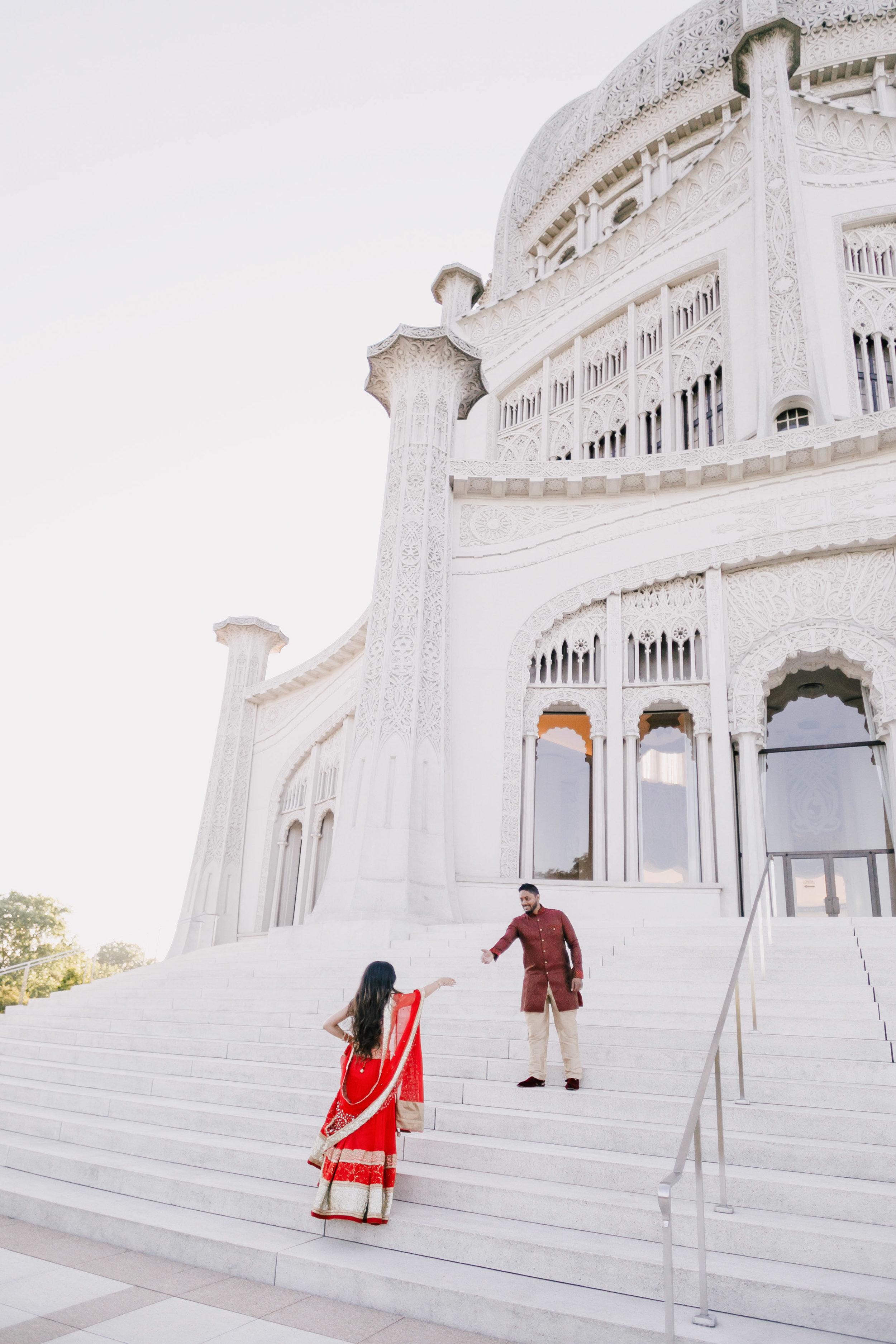 Chicago Wedding Photographer (Shah)-20.jpg