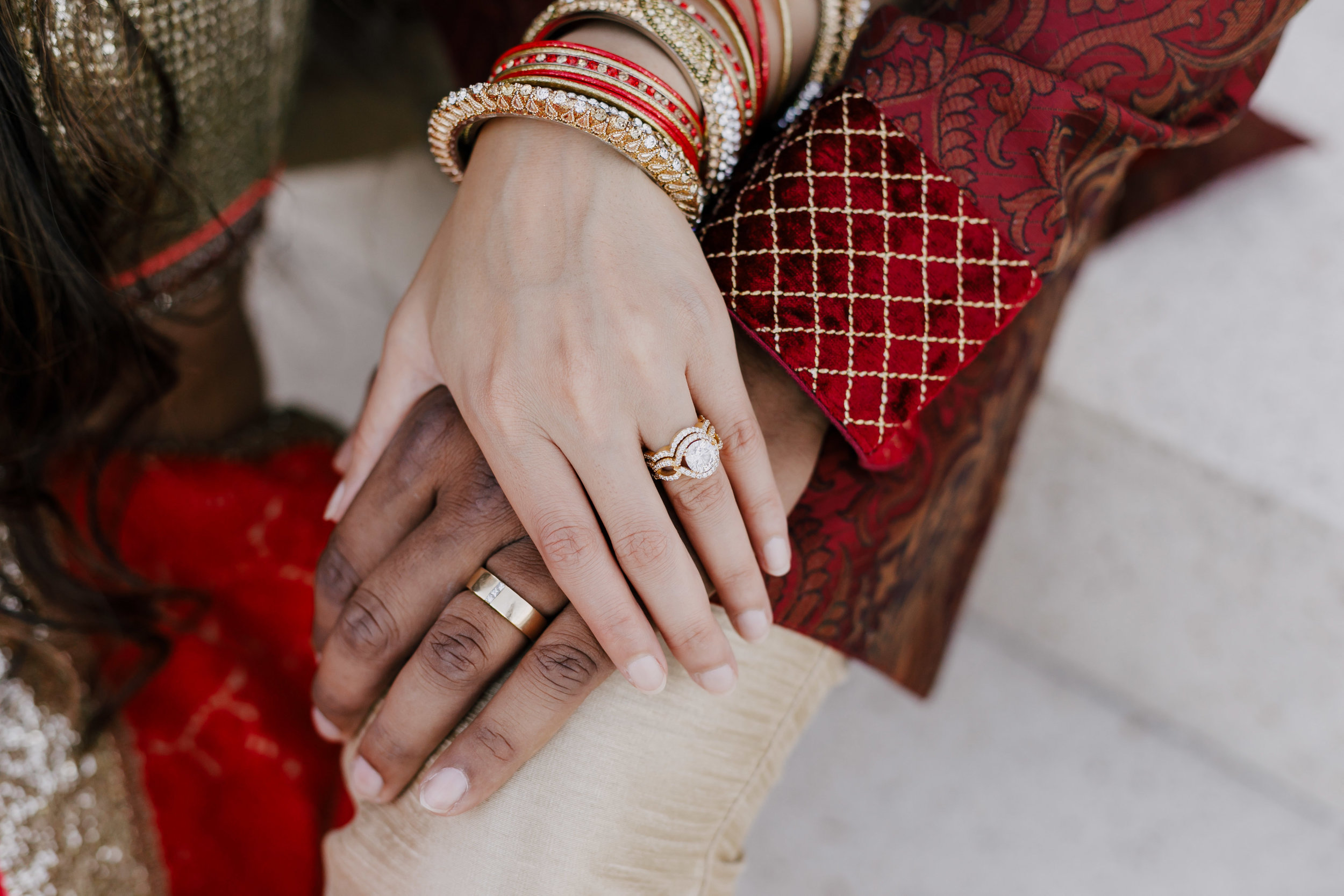 Chicago Wedding Photographer (Shah)-27.jpg