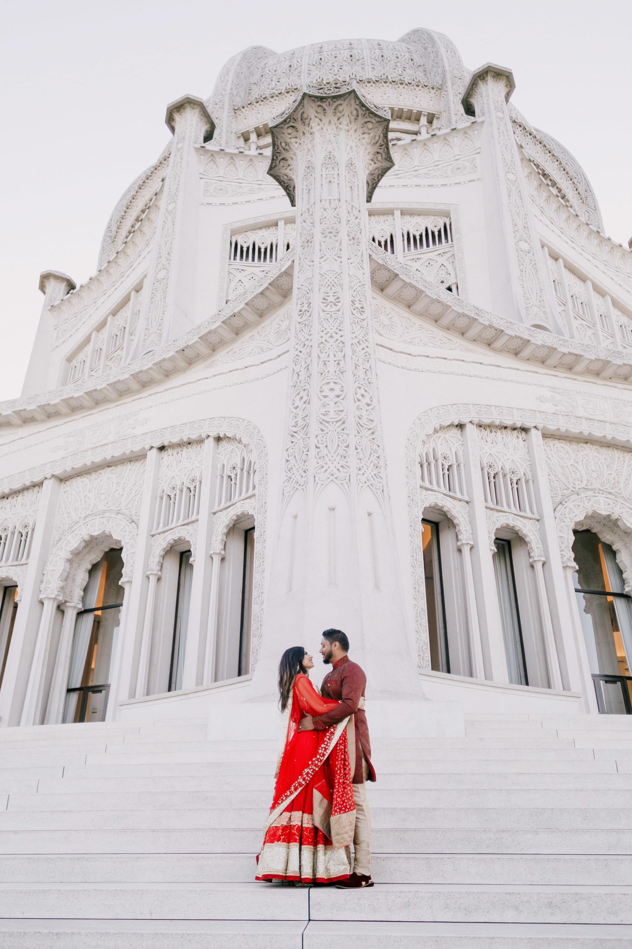 Chicago Wedding Photographer (Shah)-31.jpg