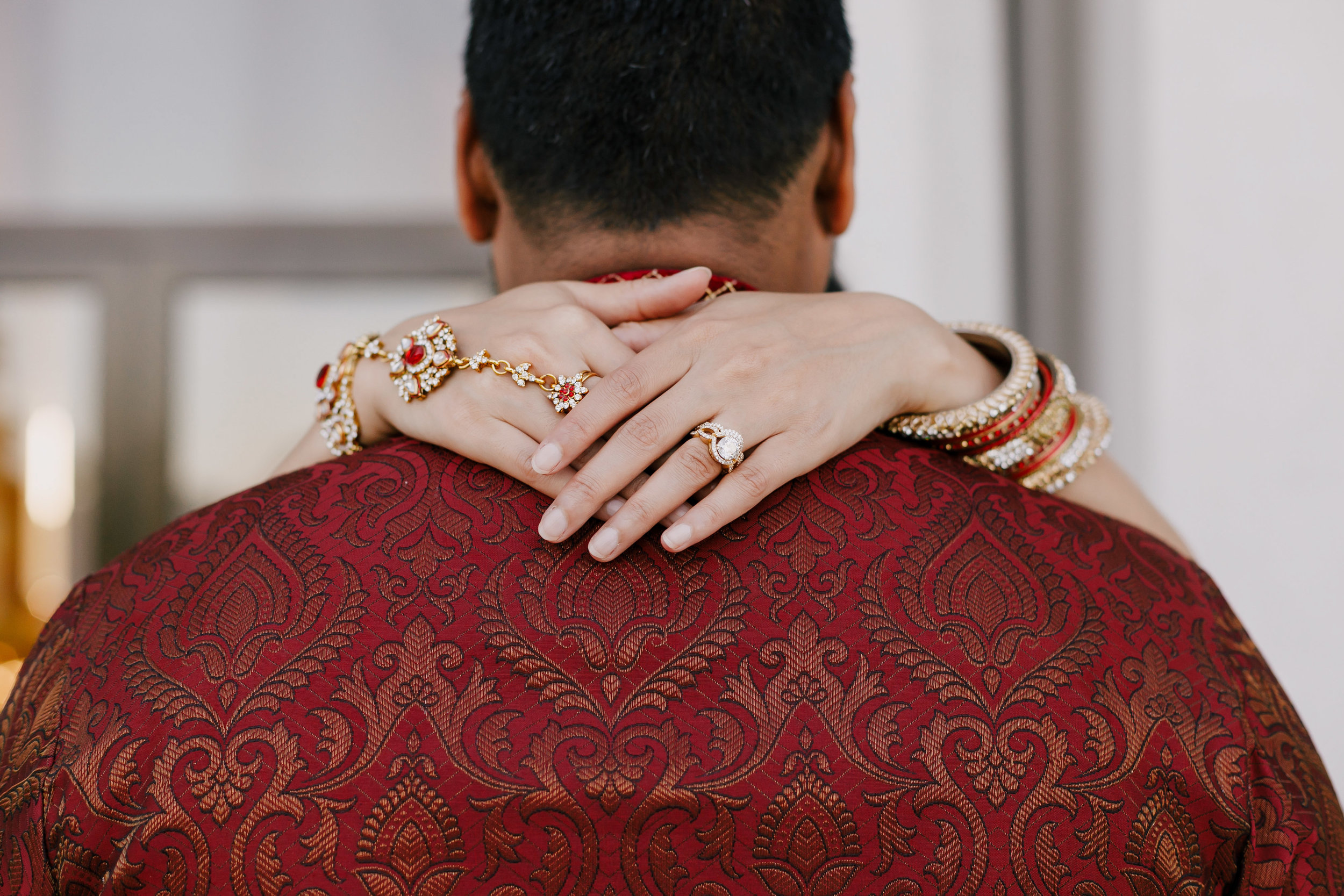 Chicago Wedding Photographer (Shah)-38.jpg
