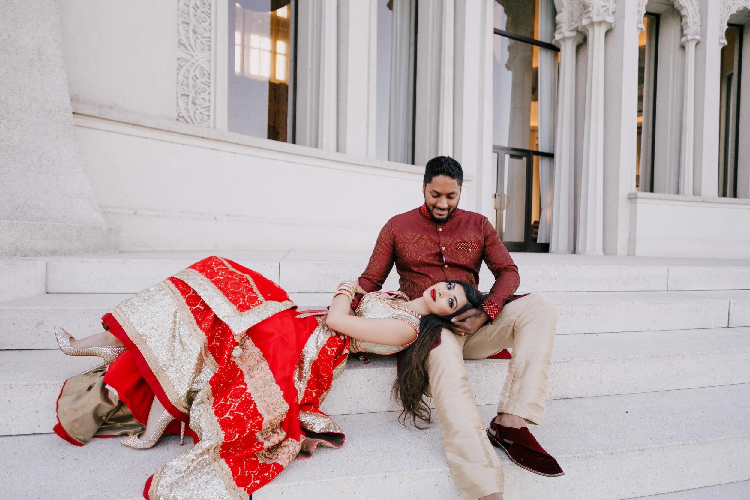 Chicago Wedding Photographer (Shah)-41.jpg