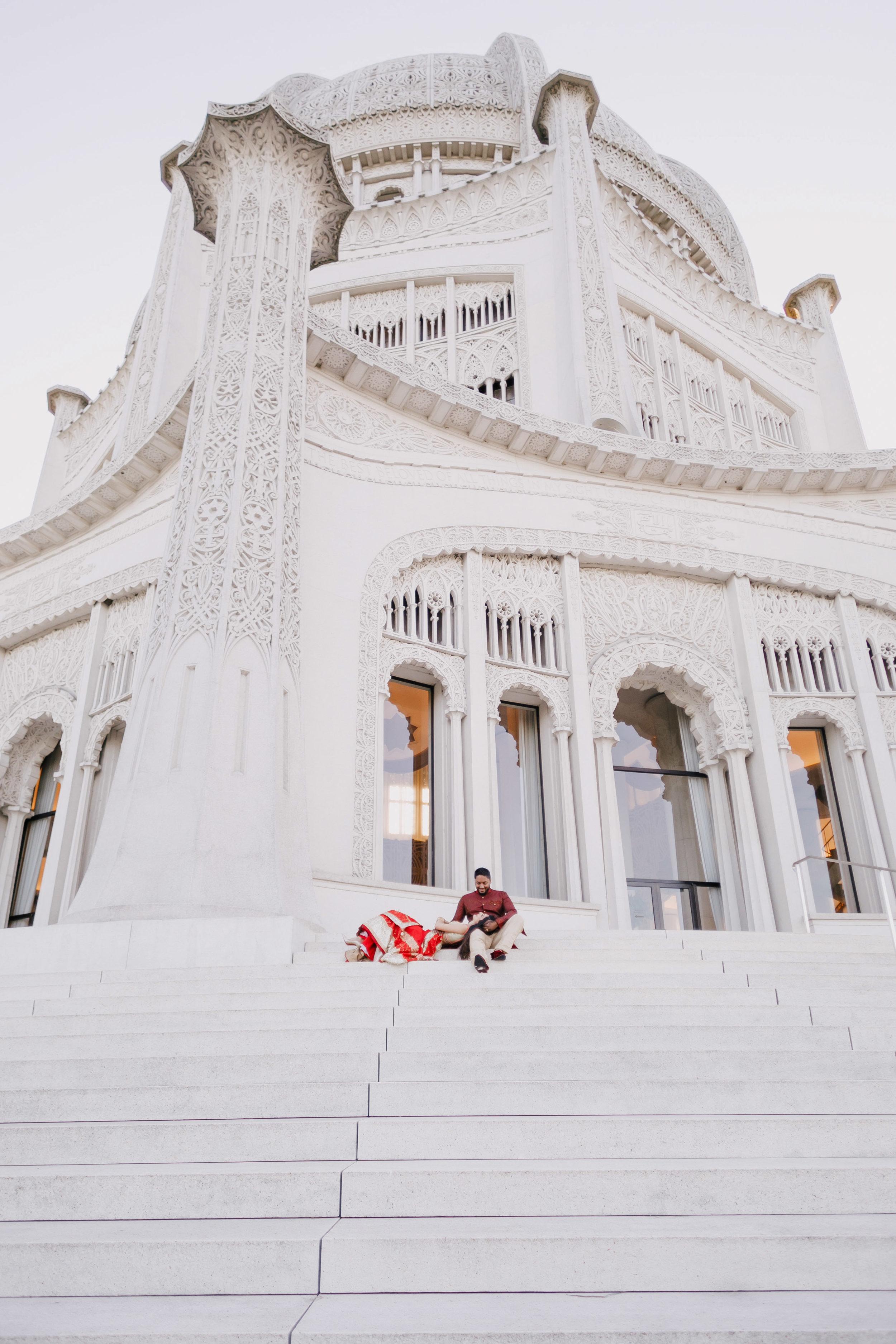 Chicago Wedding Photographer (Shah)-45.jpg