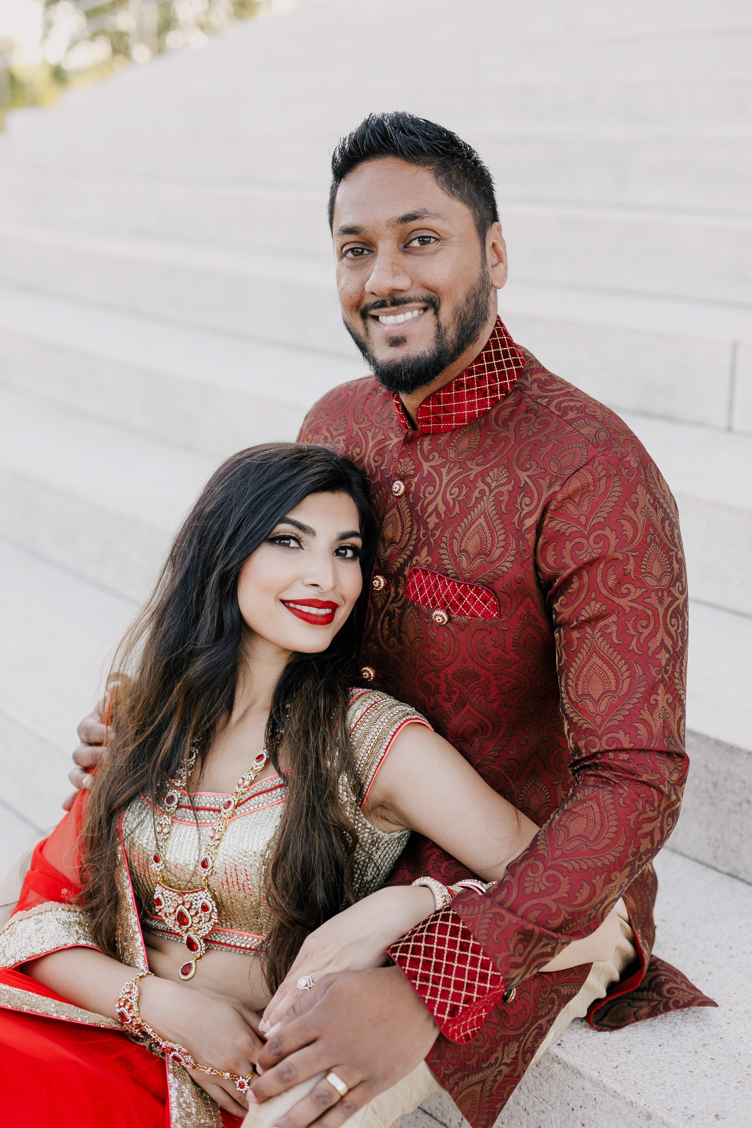Chicago Wedding Photographer (Shah)-26.jpg