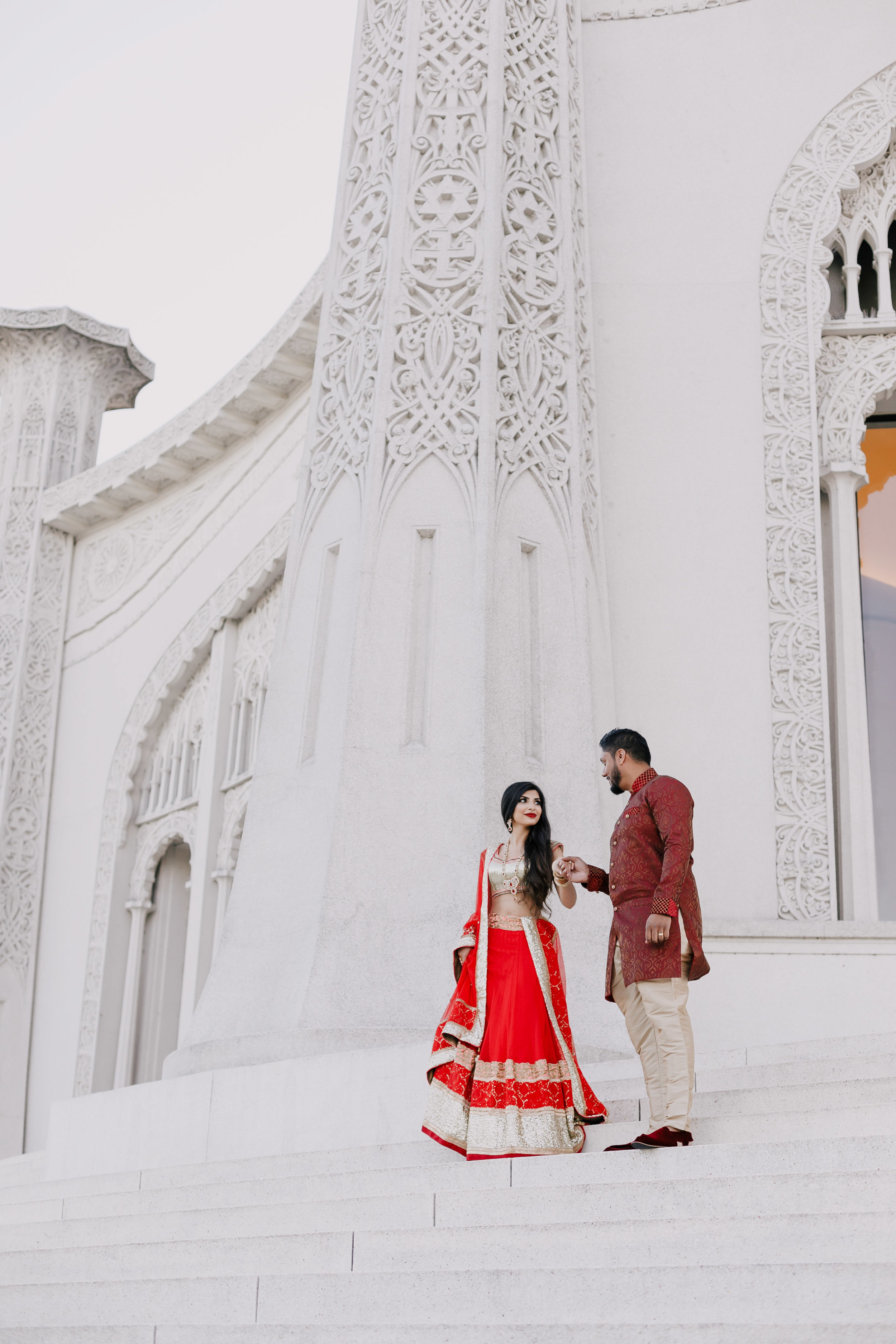 Chicago Wedding Photographer (Shah)-48.jpg