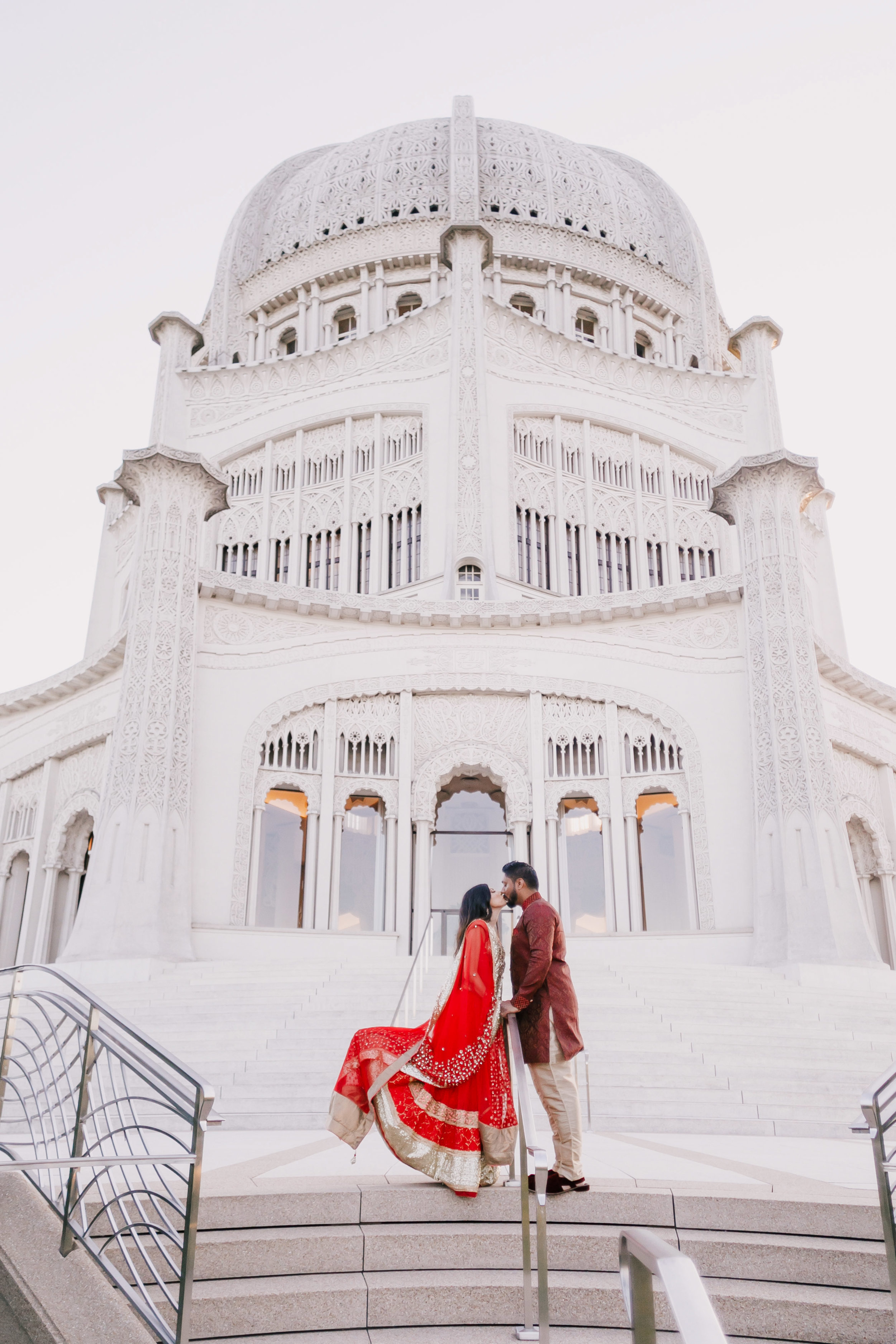 Chicago Wedding Photographer (Shah)-64.jpg