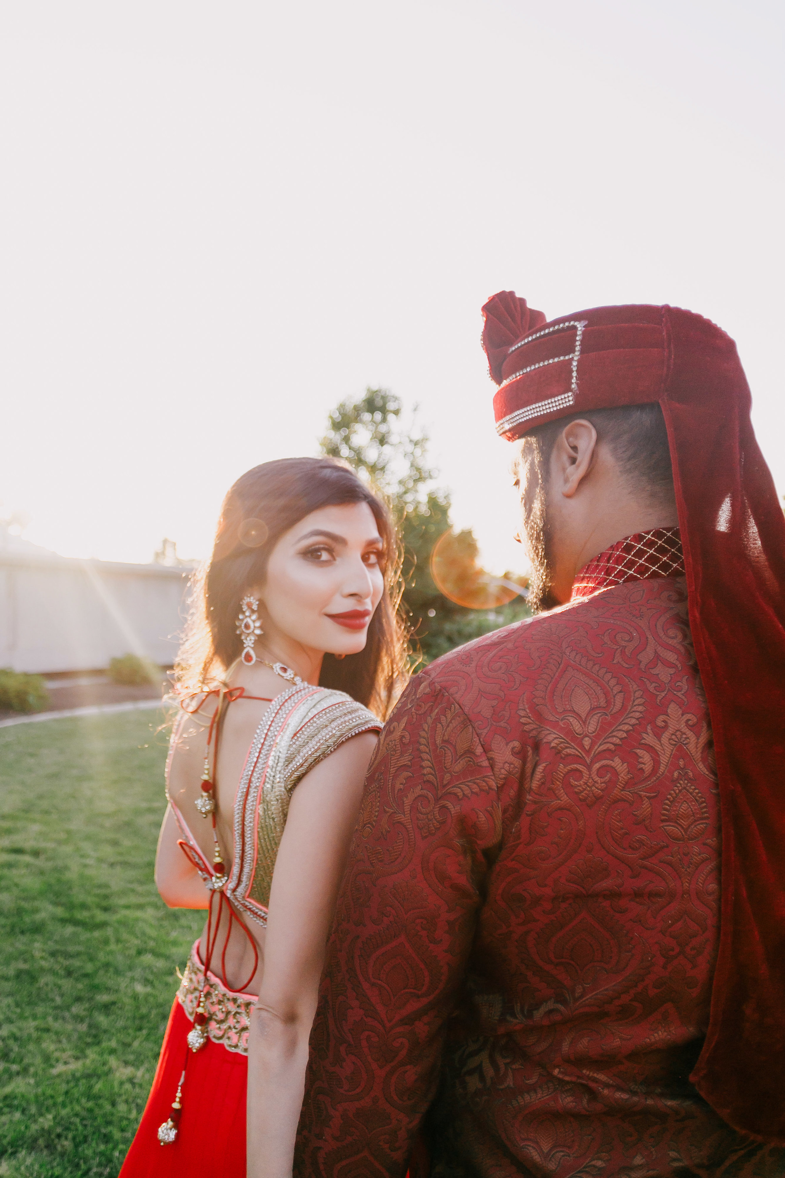 Chicago Wedding Photographer (Shah)-70.jpg