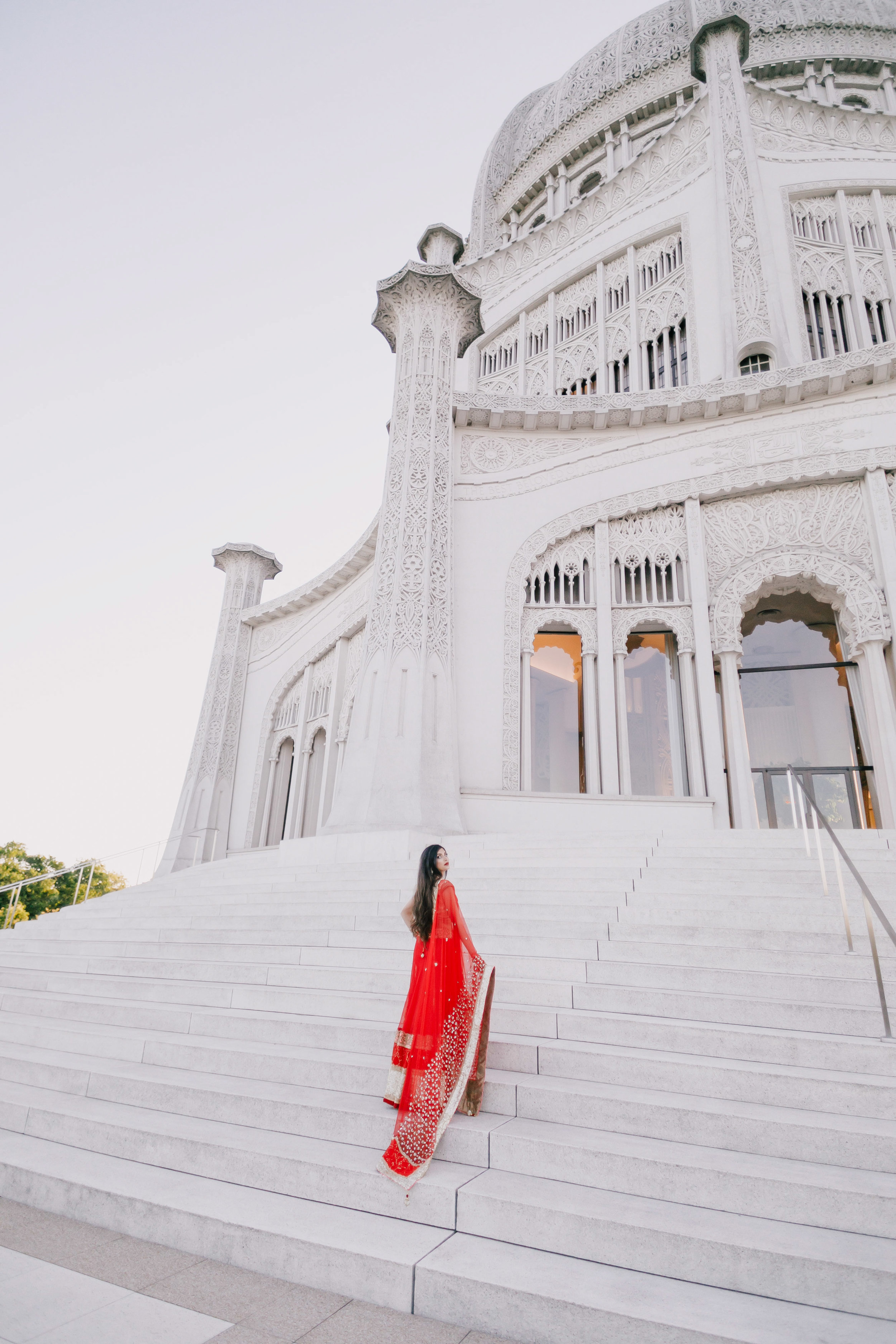 Chicago Wedding Photographer (Shah)-93.jpg