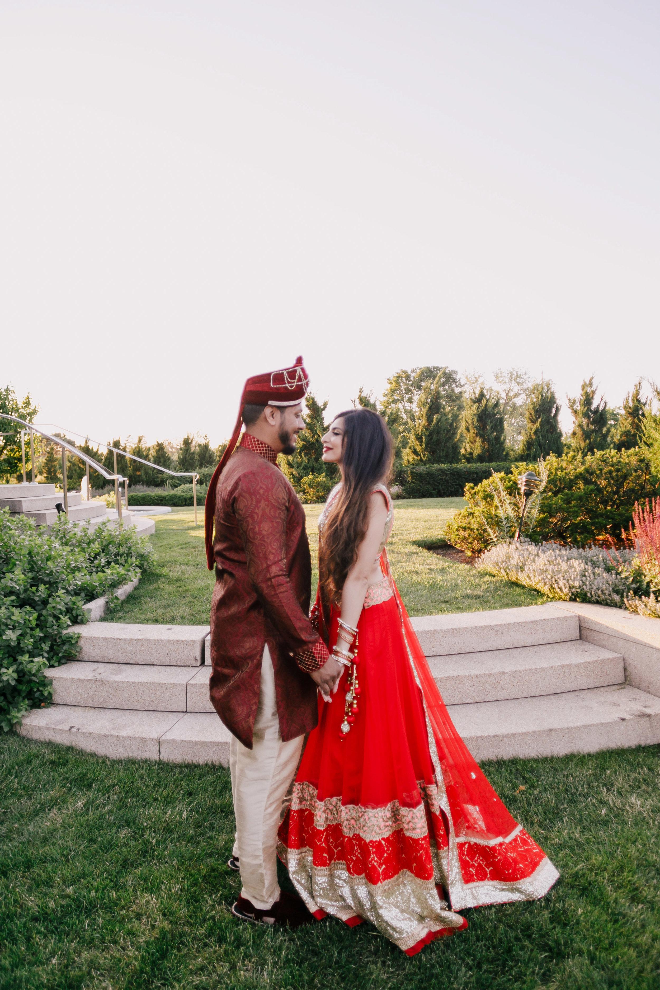 Chicago Wedding Photographer (Shah)-81.jpg