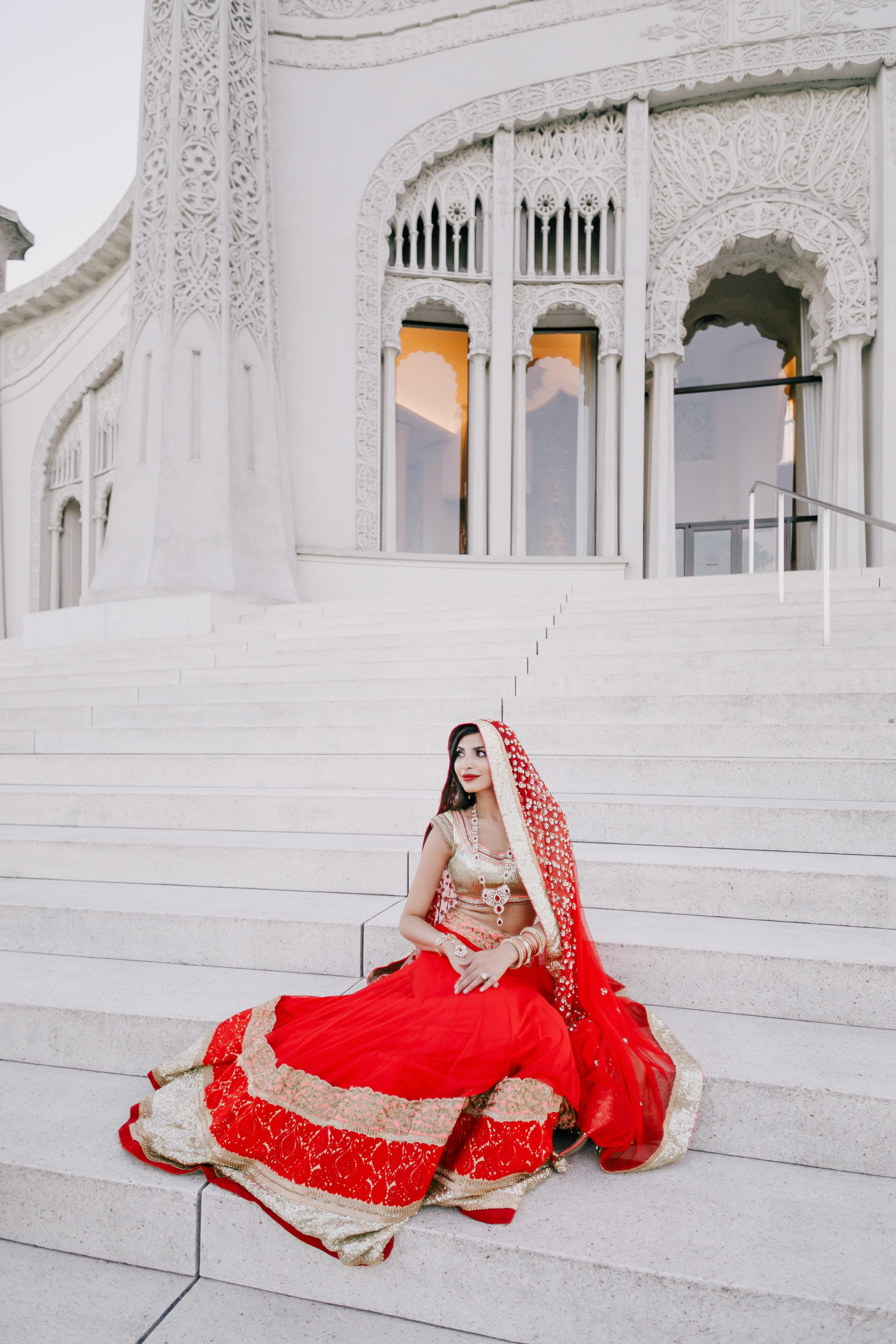 Chicago Wedding Photographer (Shah)-103.jpg