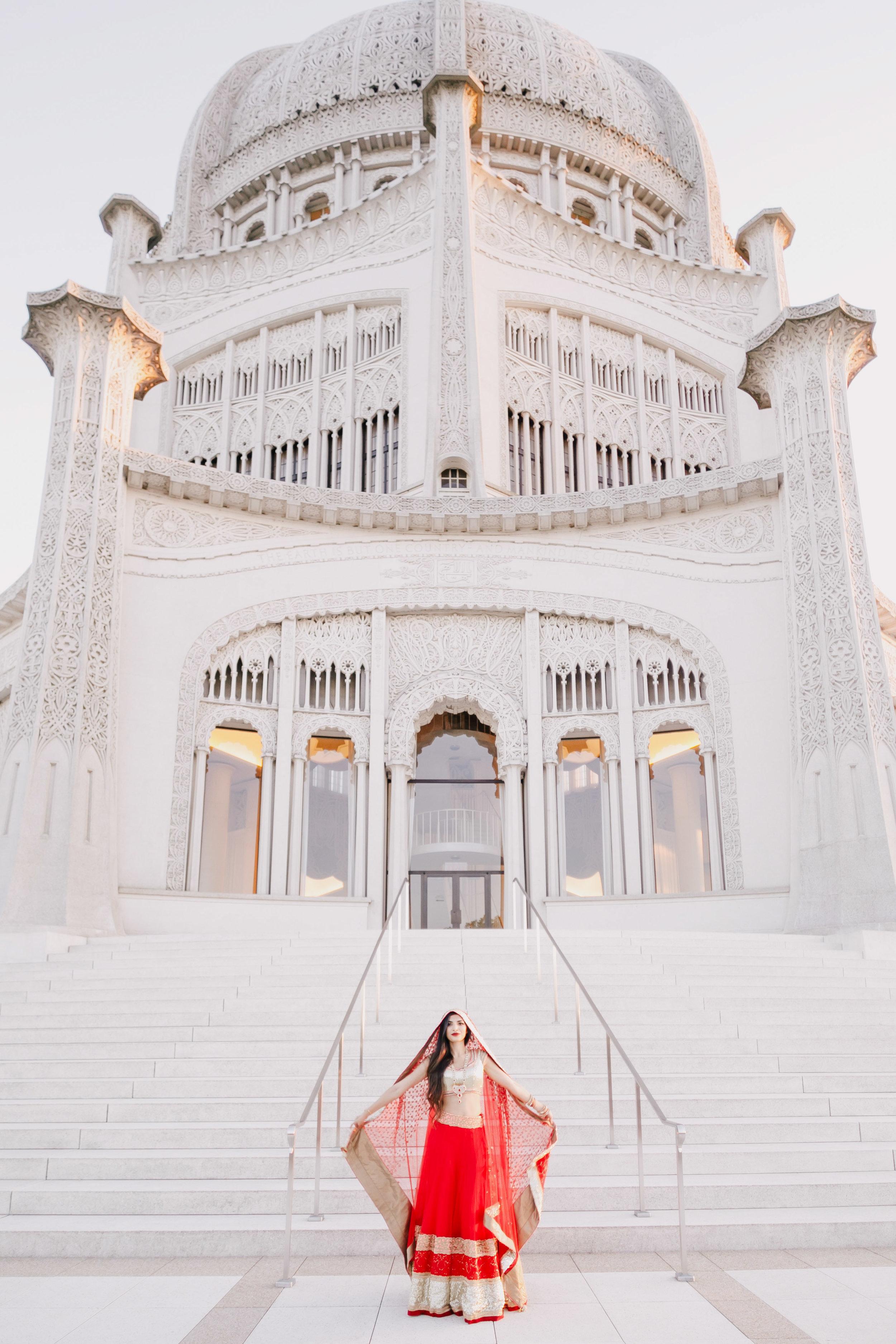 Chicago Wedding Photographer (Shah)-124.jpg