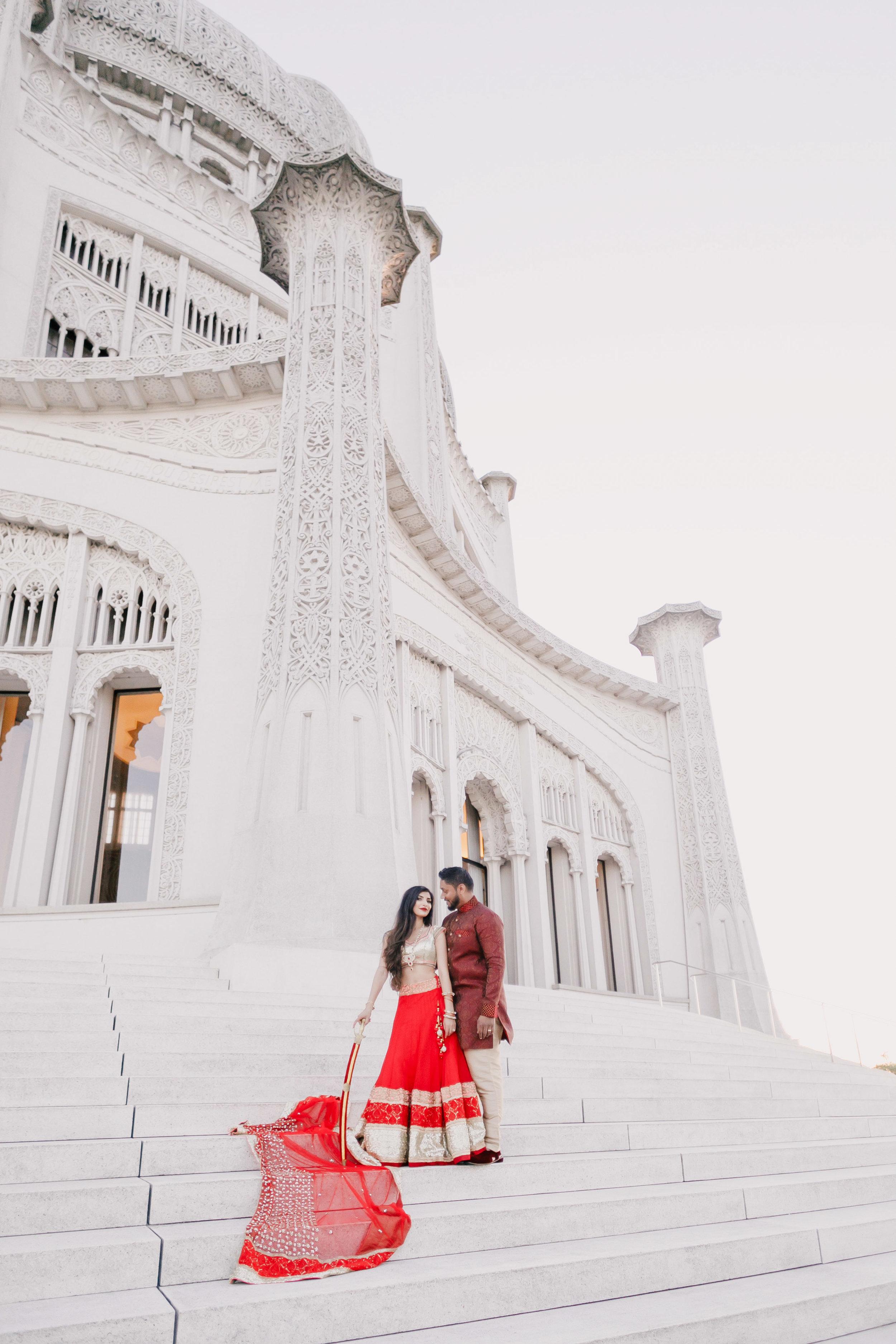 Chicago Wedding Photographer (Shah)-110.jpg