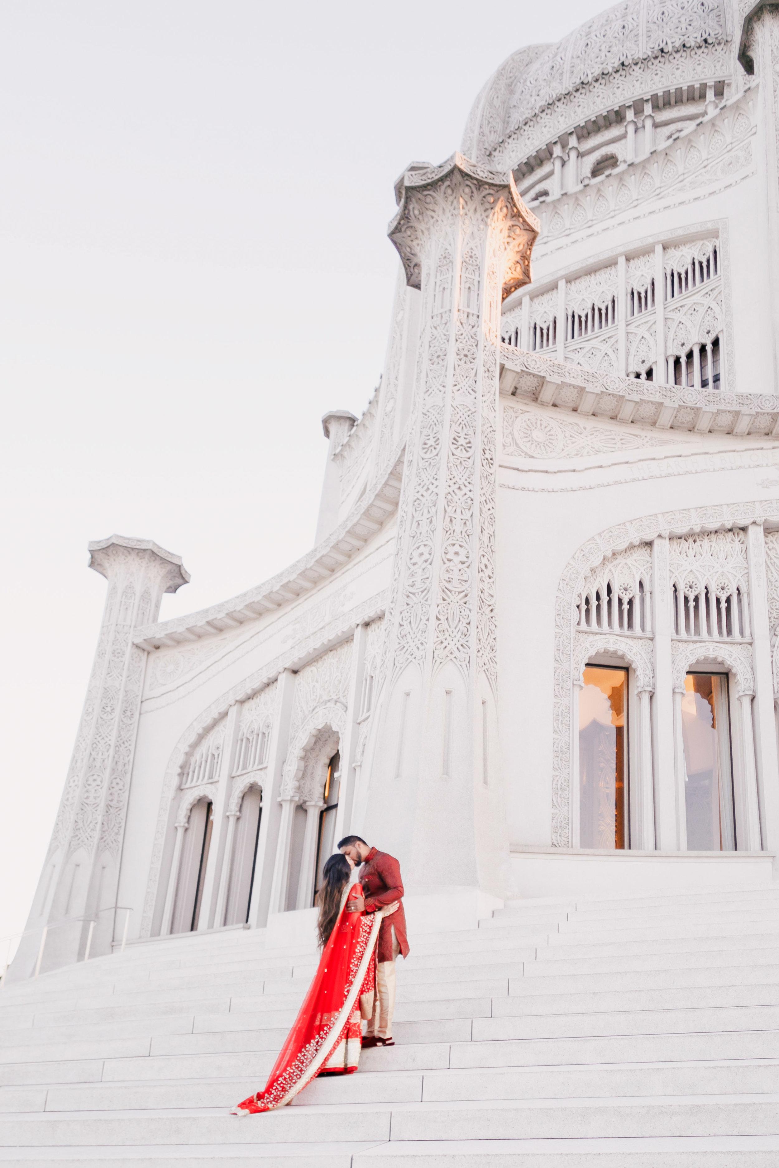 Chicago Wedding Photographer (Shah)-118.jpg