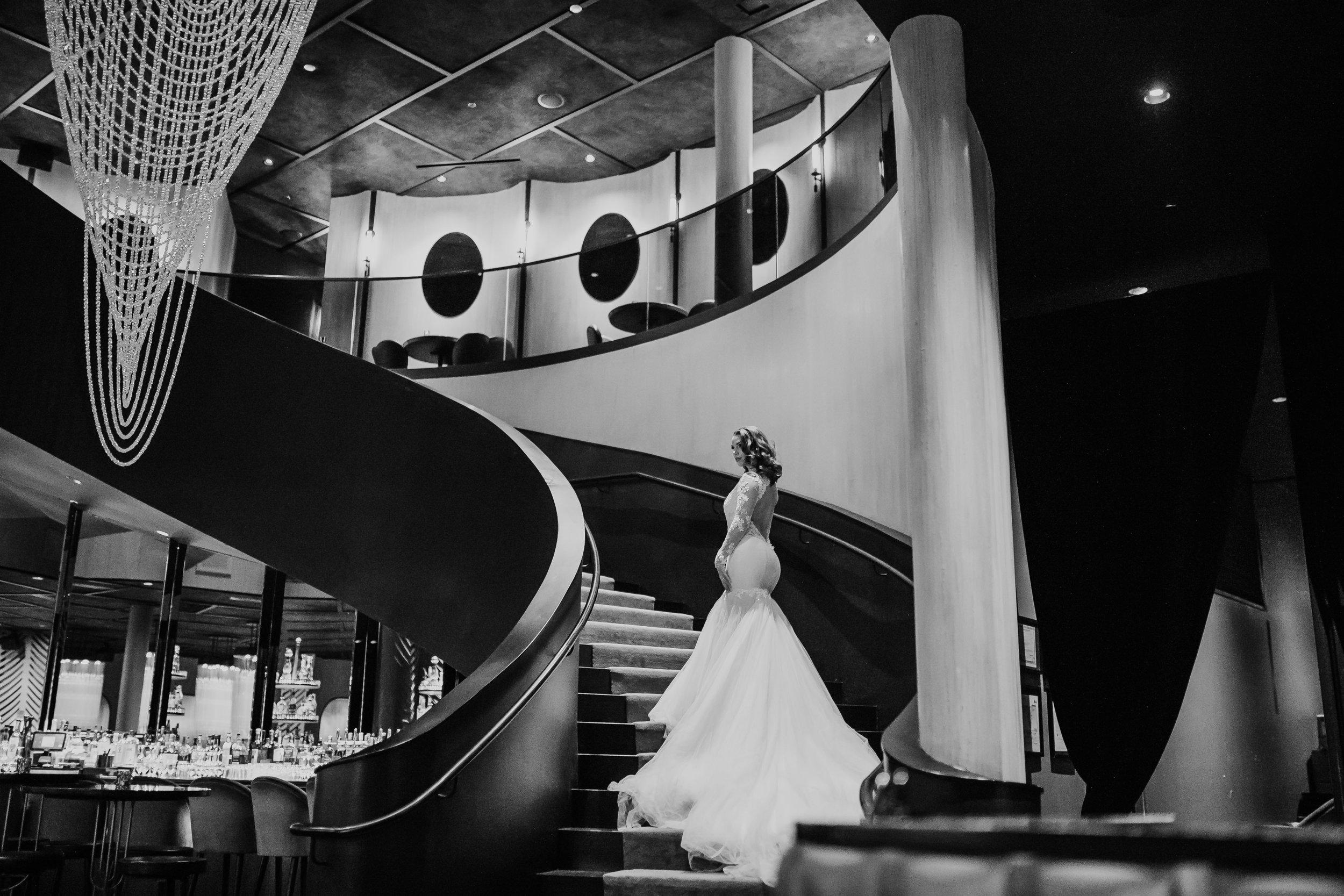 Chicago_Wedding_Photographer_01_(BLVD_Wedding)-6.jpg