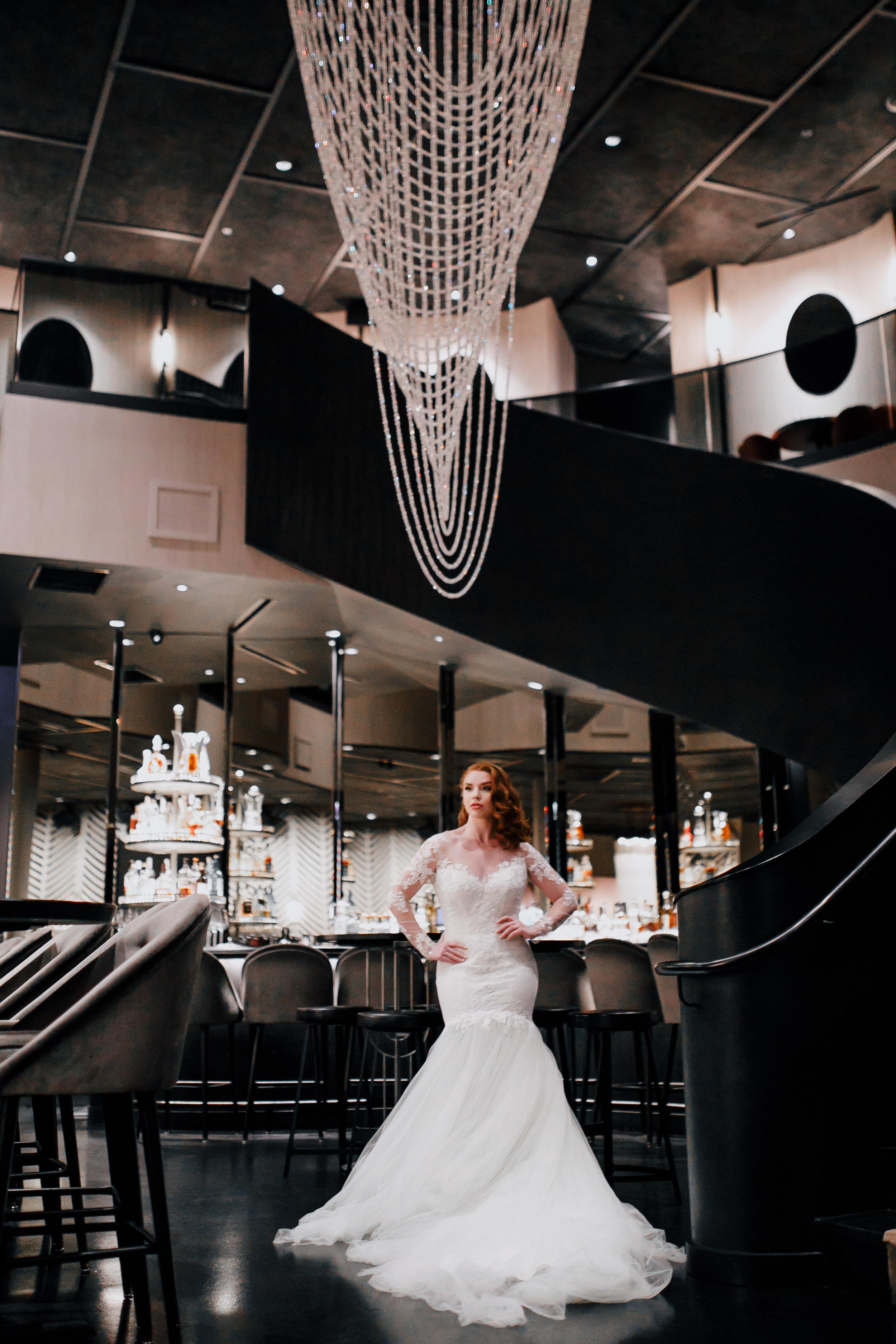 Chicago_Wedding_Photographer_01_(BLVD_Wedding)-17.jpg