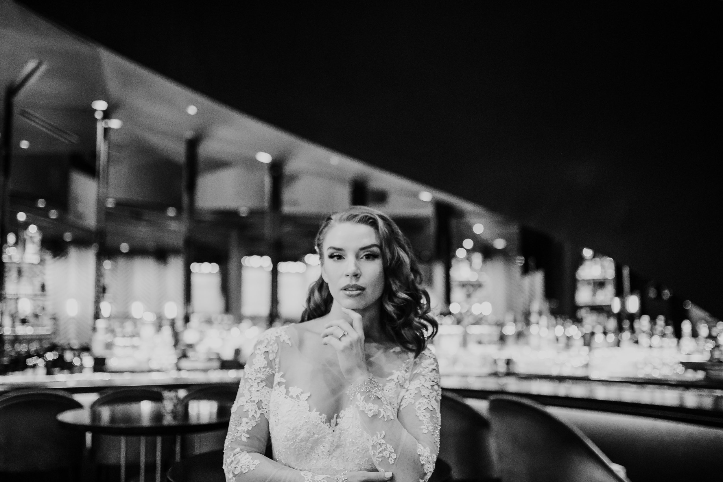 Chicago_Wedding_Photographer_01_(BLVD_Wedding)-21.jpg