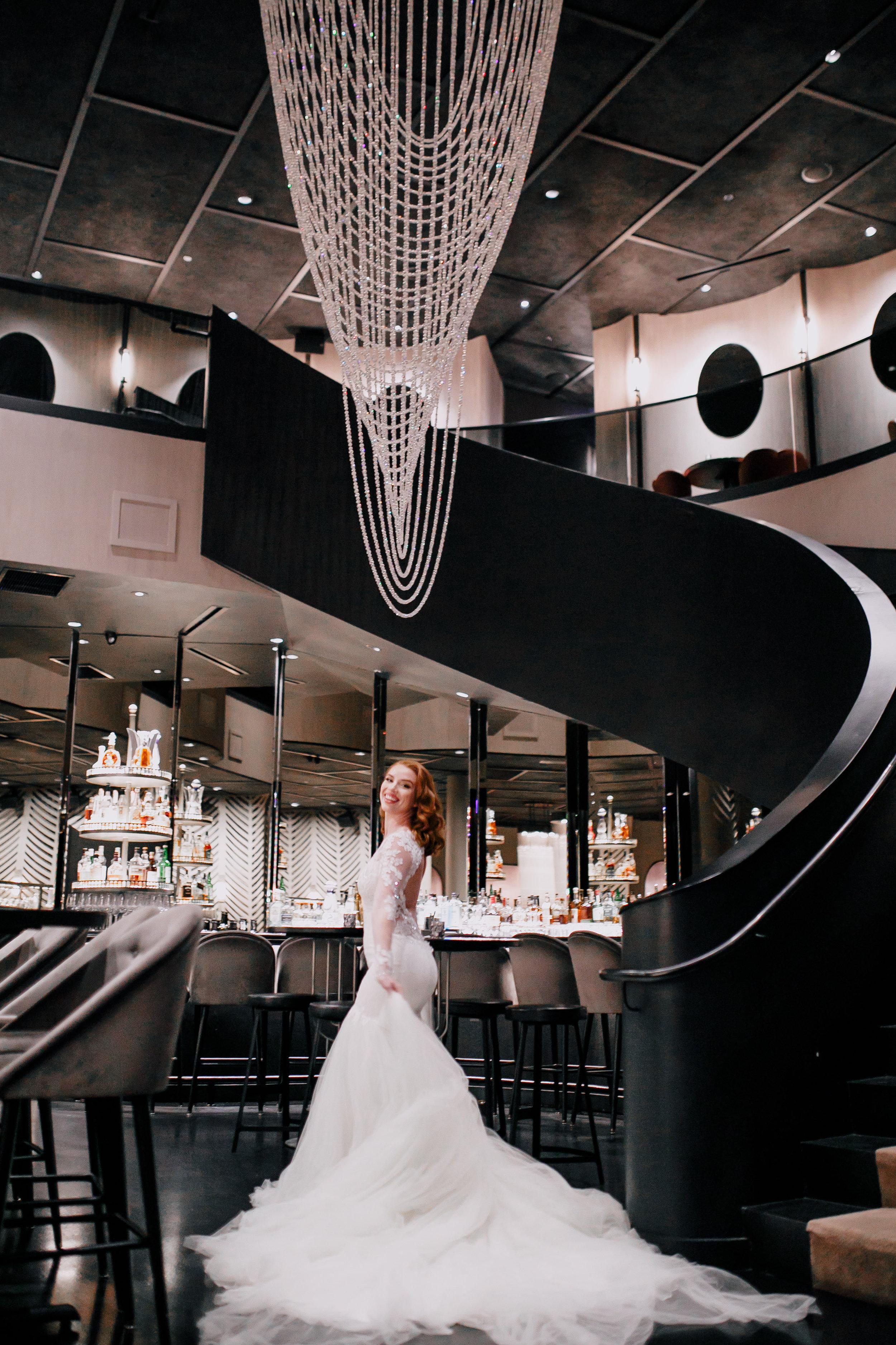 Chicago_Wedding_Photographer_01_(BLVD_Wedding)-27.jpg