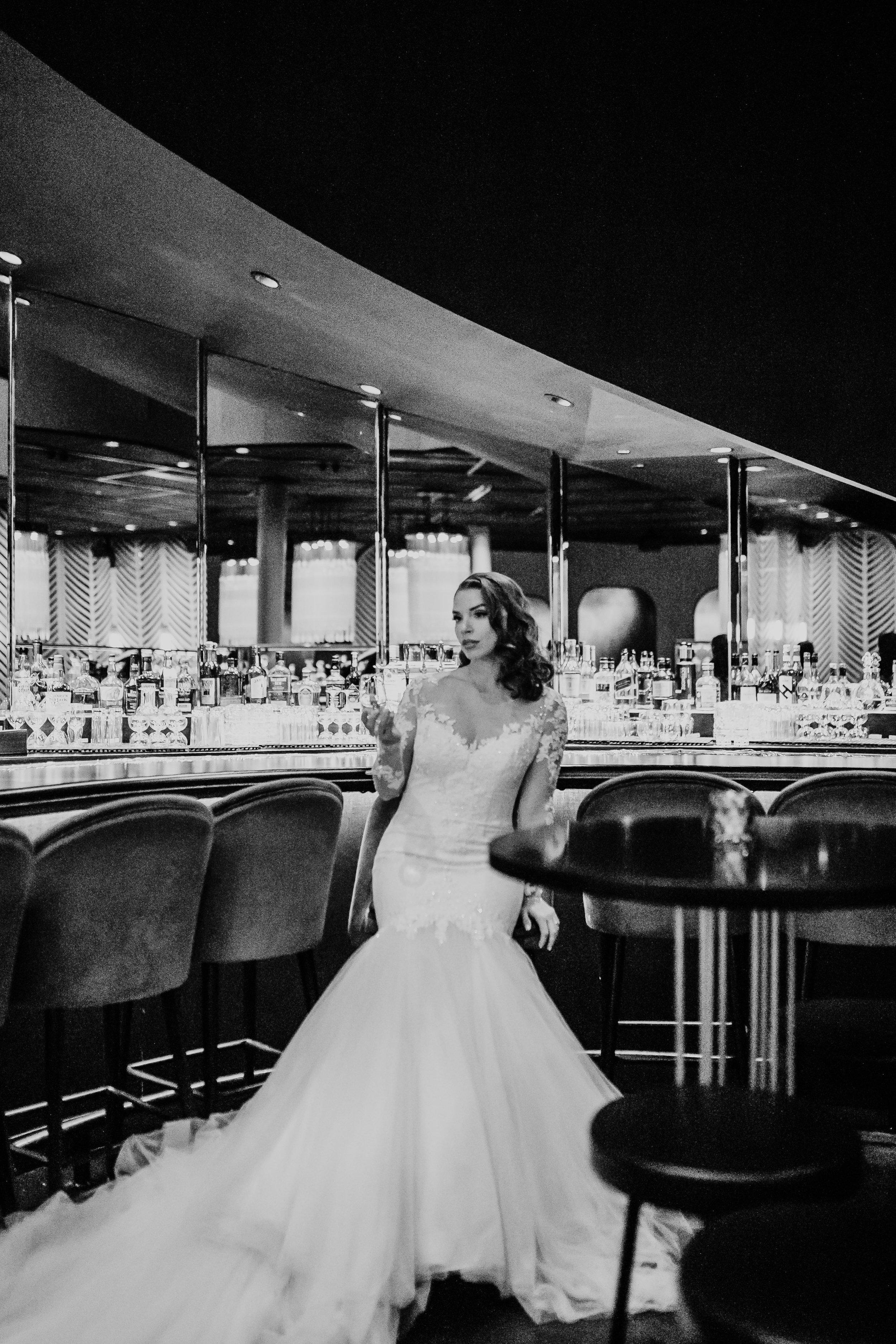 Chicago_Wedding_Photographer_01_(BLVD_Wedding)-31.jpg