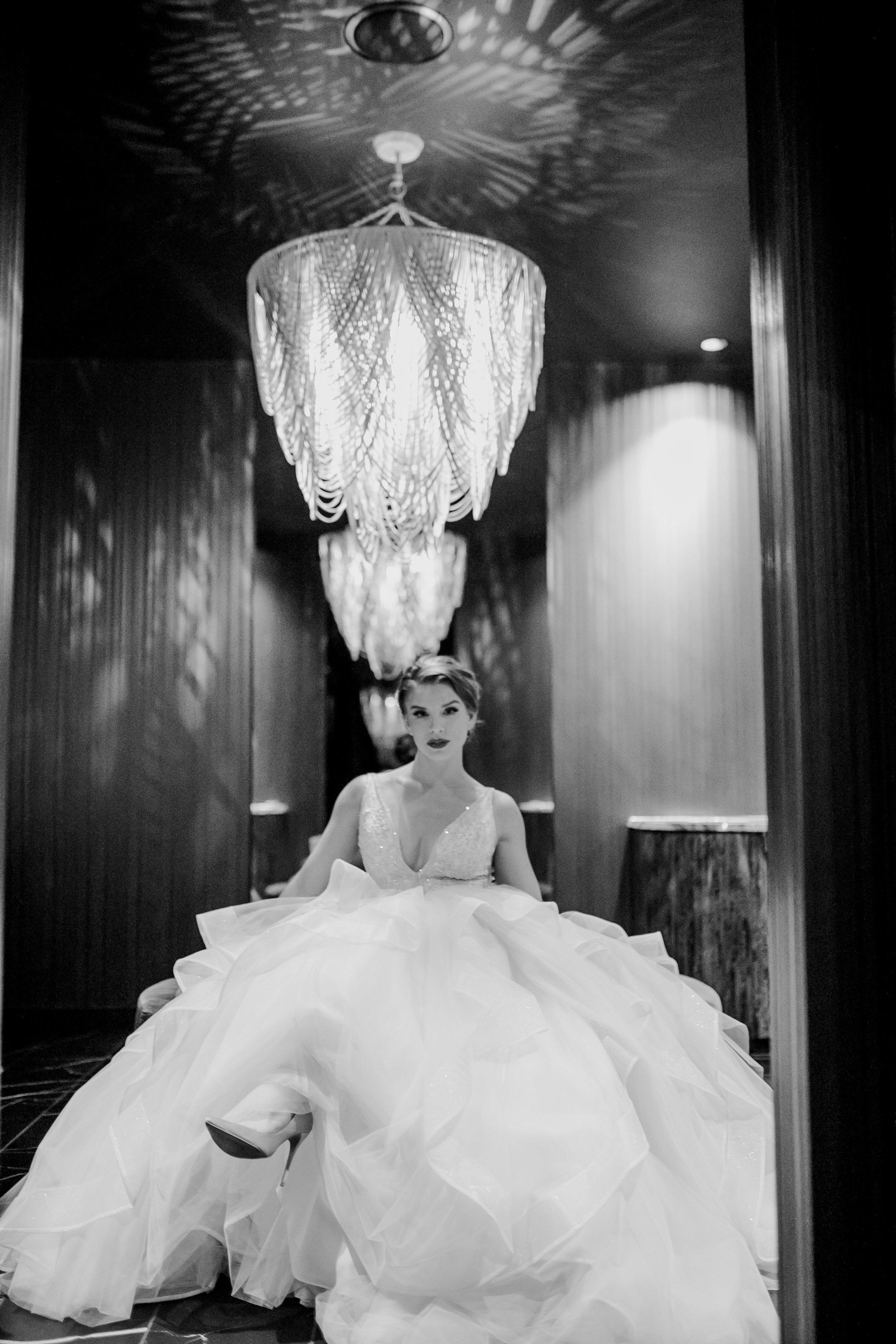 Chicago_Wedding_Photographer_02_(BLVD_Wedding)-1.jpg